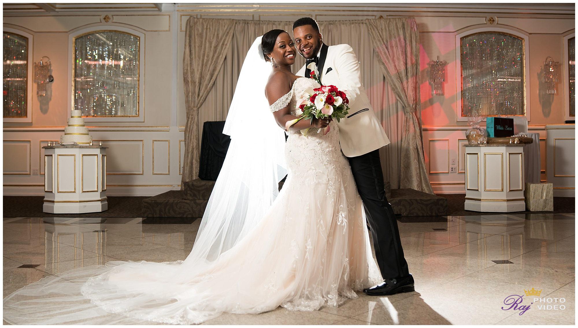Royal_Manor_Garfield_NJ_Christian_Wedding_Jade_Scott-0017.jpg