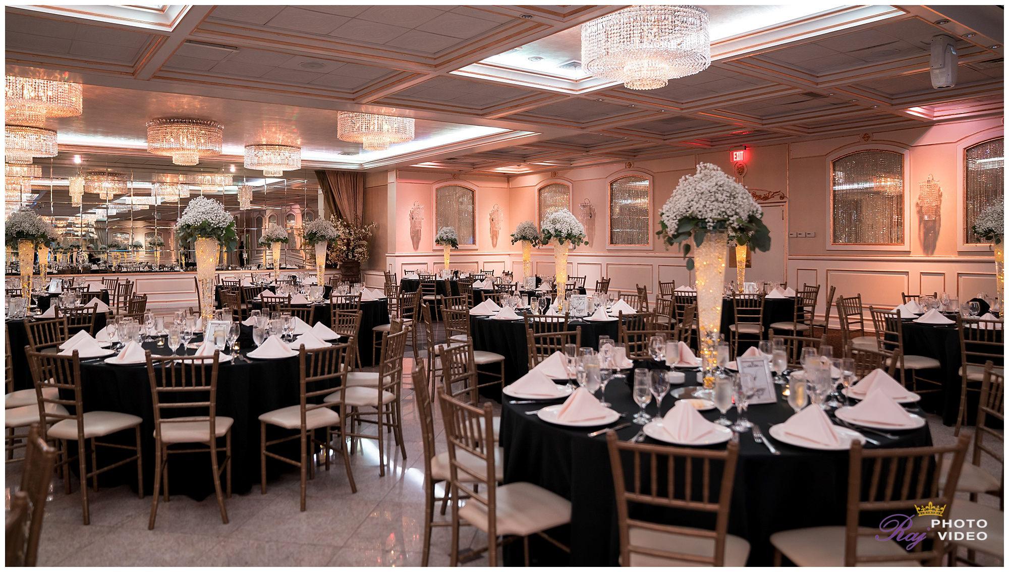 Royal_Manor_Garfield_NJ_Christian_Wedding_Jade_Scott-0018.jpg