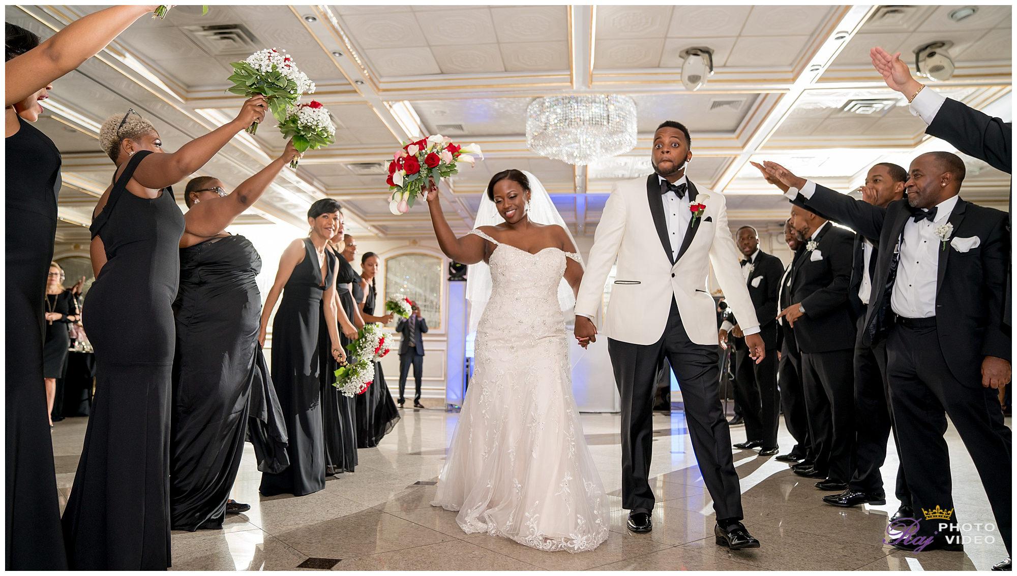 Royal_Manor_Garfield_NJ_Christian_Wedding_Jade_Scott-0020.jpg