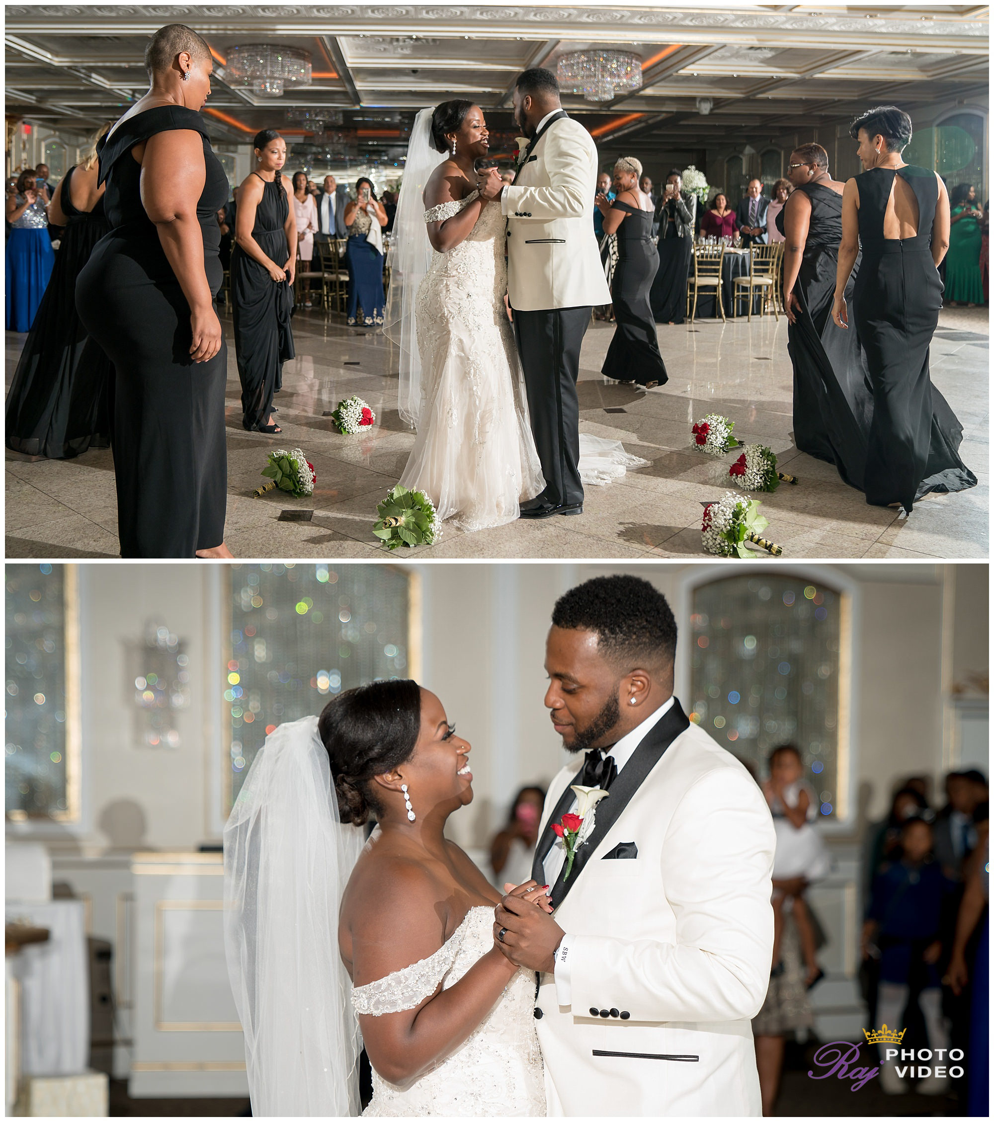 Royal_Manor_Garfield_NJ_Christian_Wedding_Jade_Scott-0021.jpg
