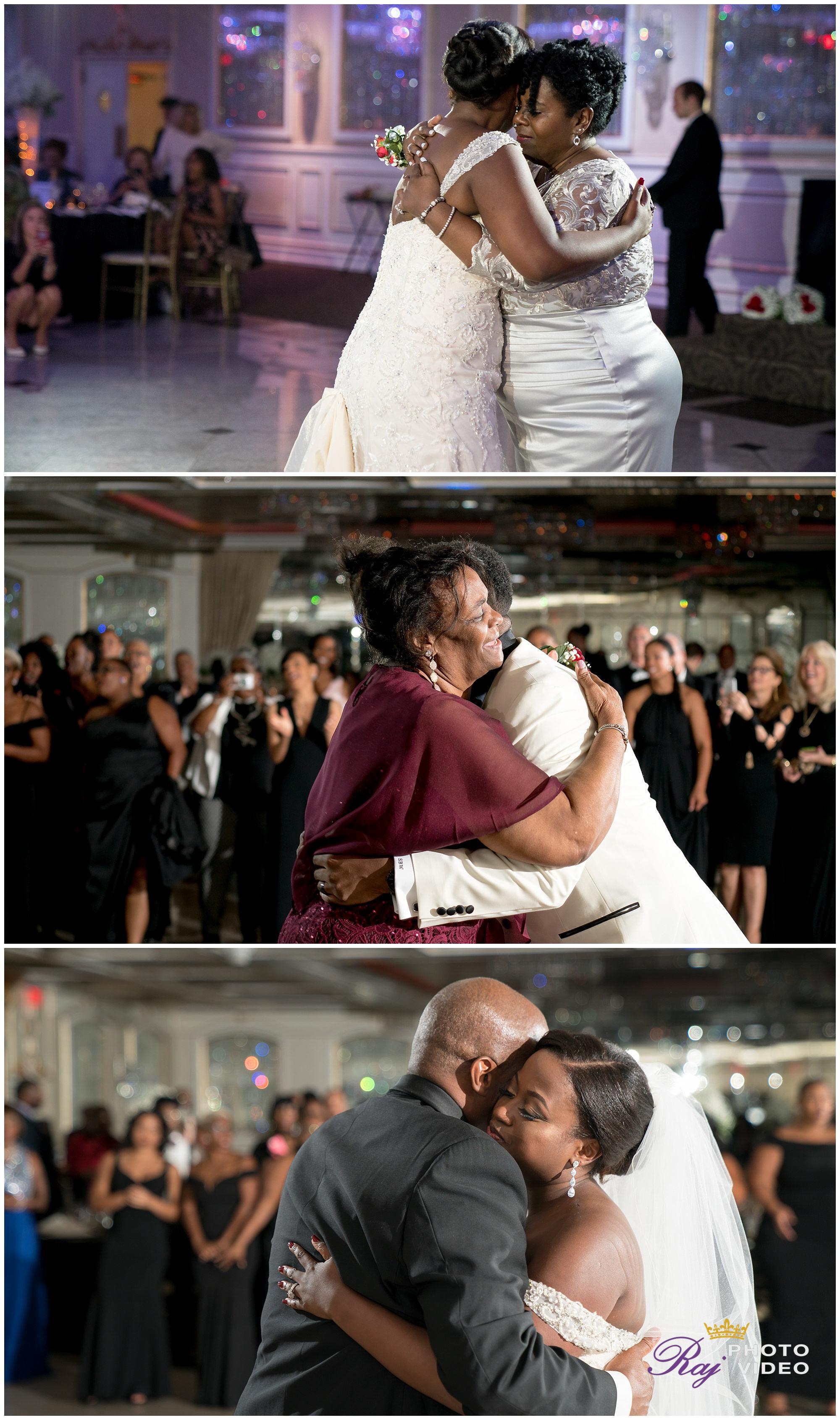 Royal_Manor_Garfield_NJ_Christian_Wedding_Jade_Scott-0022.jpg
