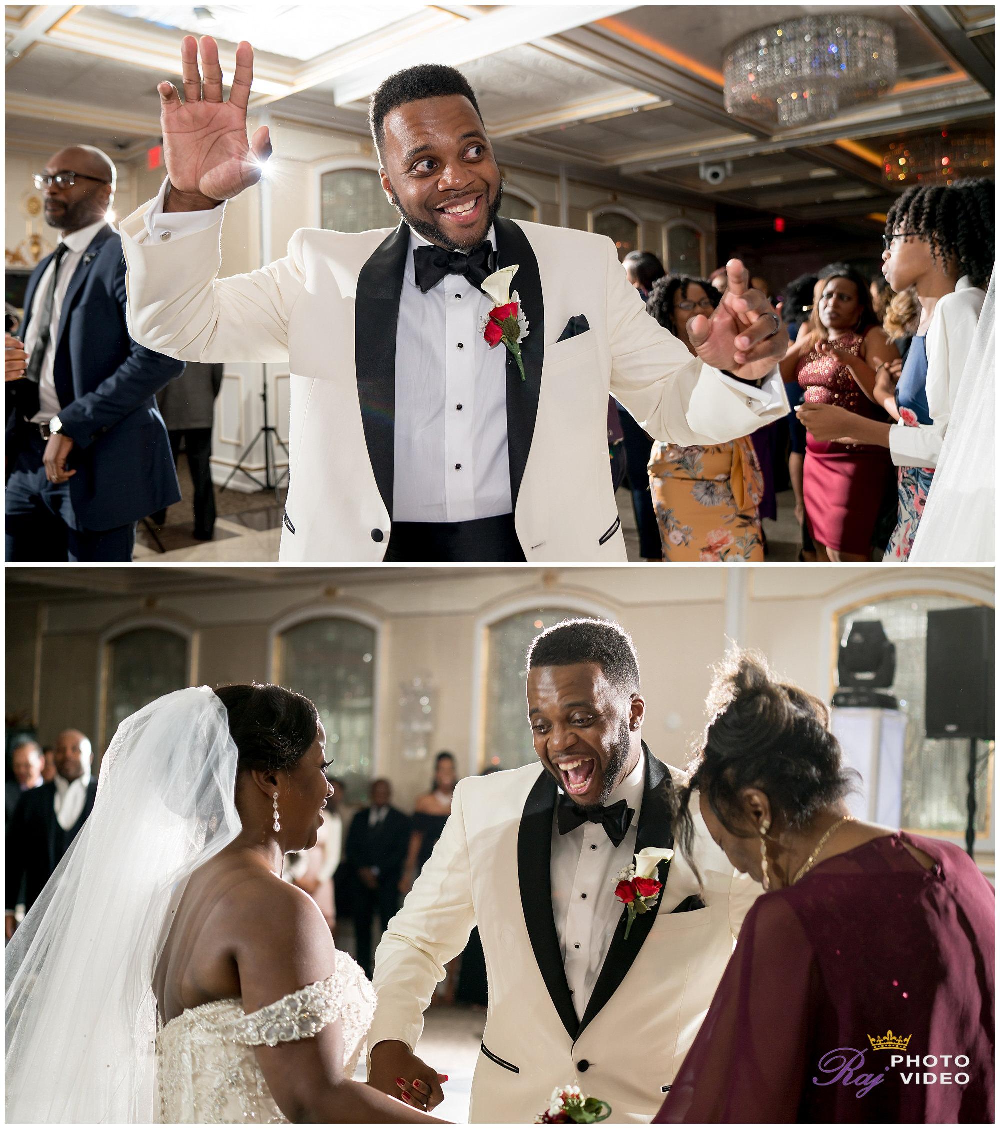 Royal_Manor_Garfield_NJ_Christian_Wedding_Jade_Scott-0025.jpg