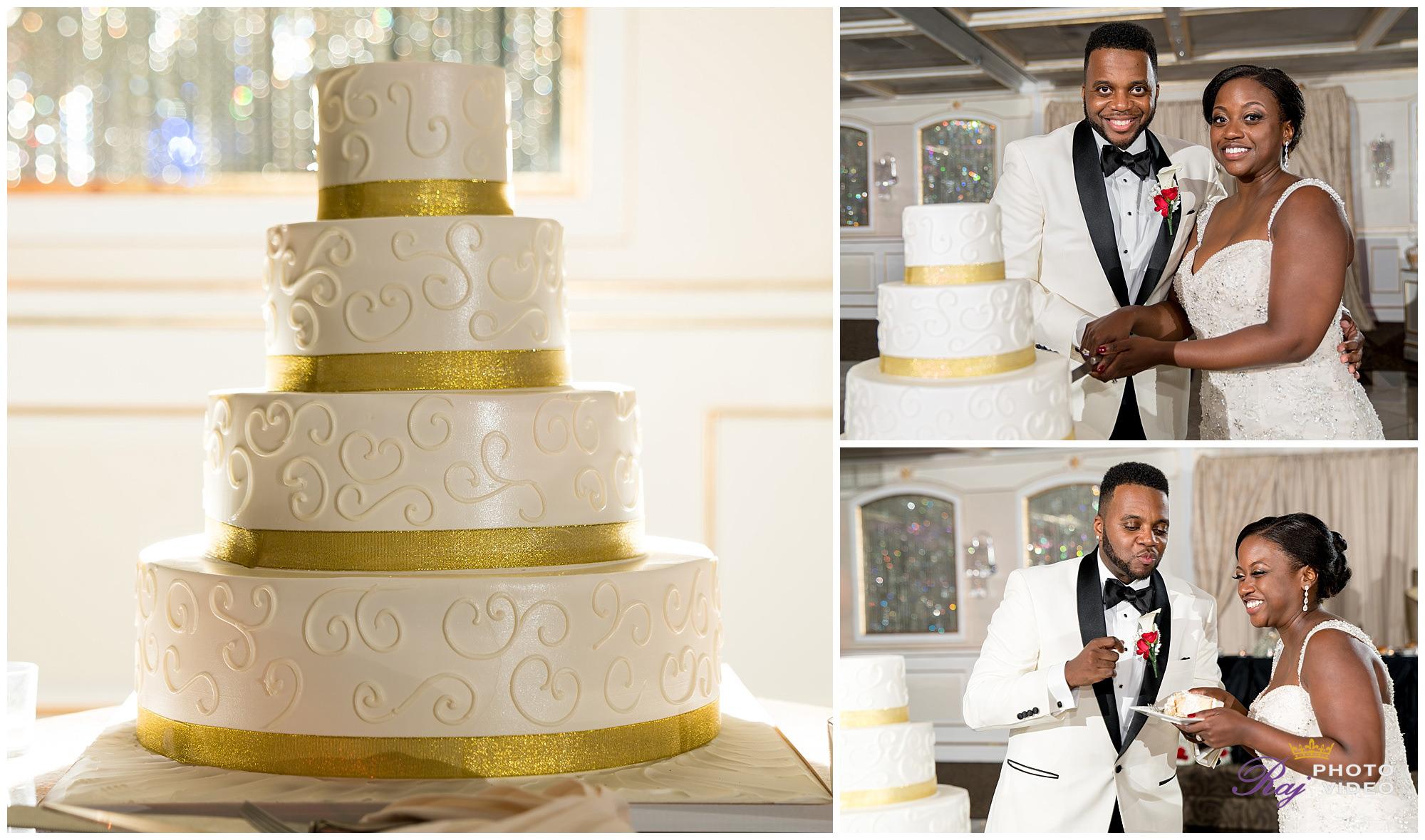 Royal_Manor_Garfield_NJ_Christian_Wedding_Jade_Scott-0026.jpg