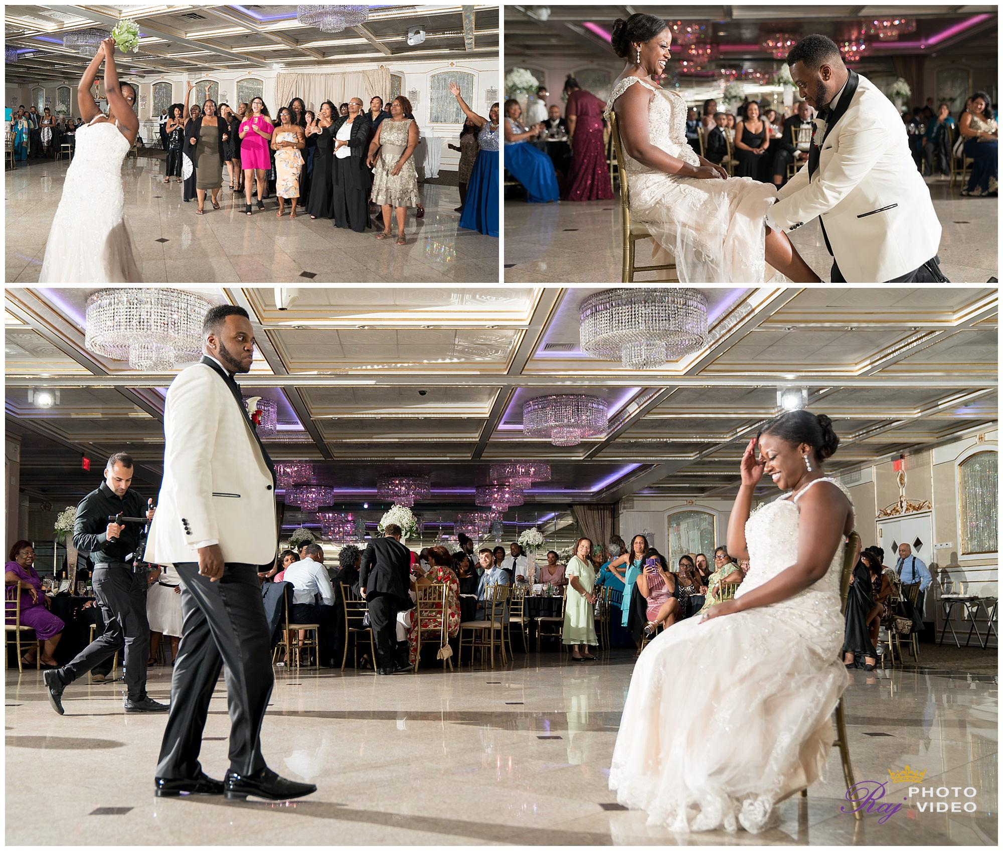 Royal_Manor_Garfield_NJ_Christian_Wedding_Jade_Scott-0027.jpg