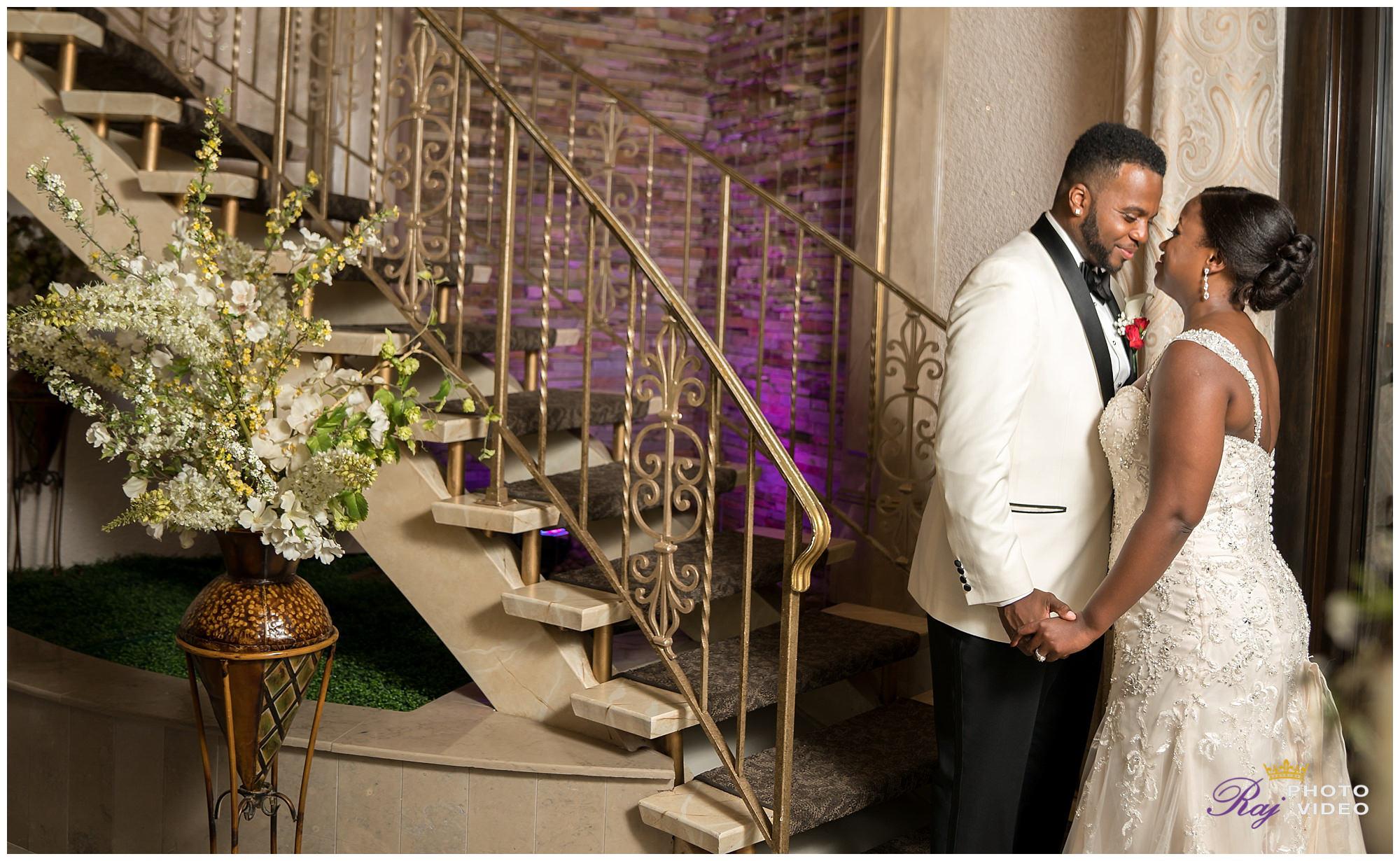 Royal_Manor_Garfield_NJ_Christian_Wedding_Jade_Scott-0029.jpg