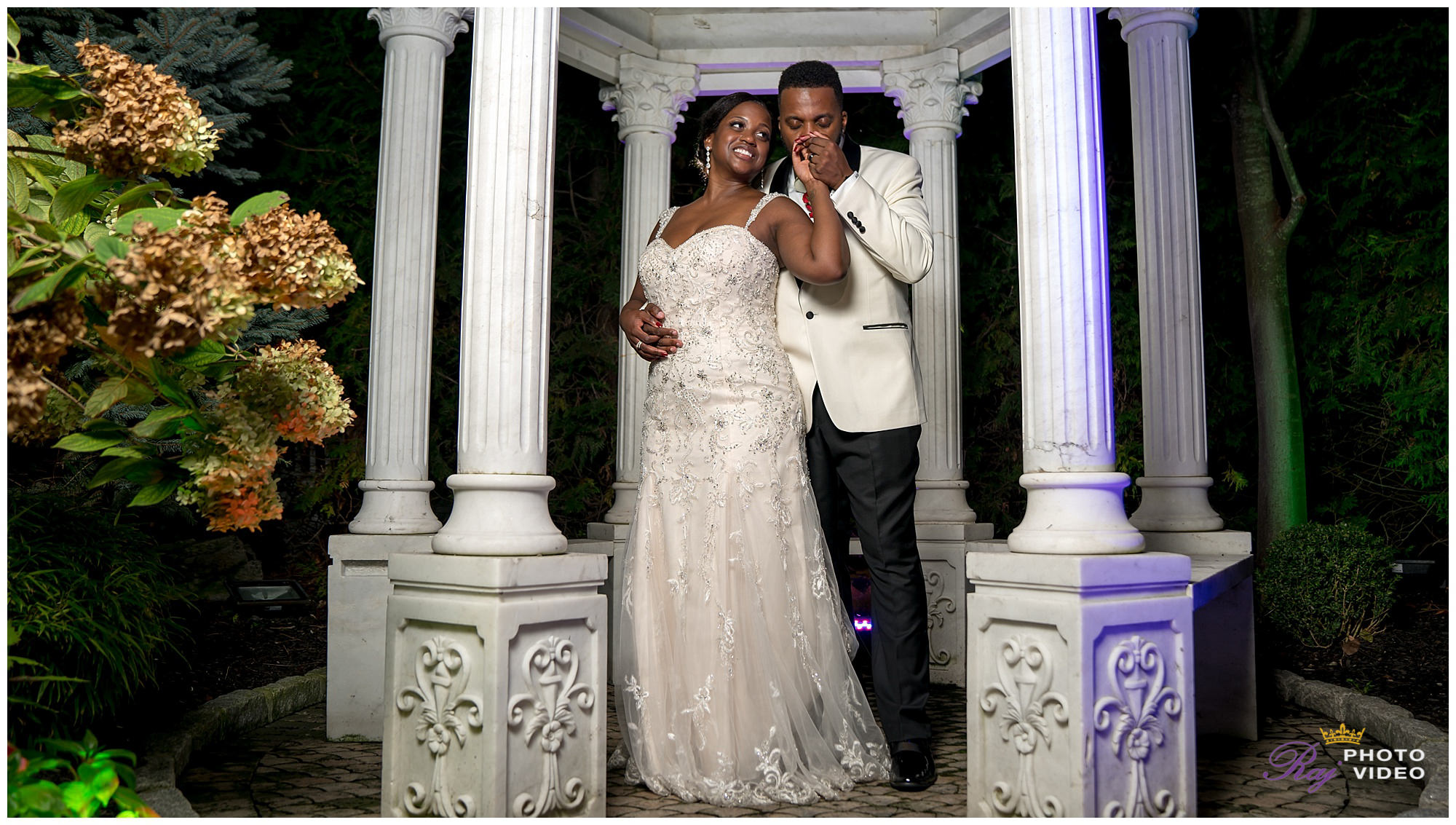 Royal_Manor_Garfield_NJ_Christian_Wedding_Jade_Scott-0030.jpg