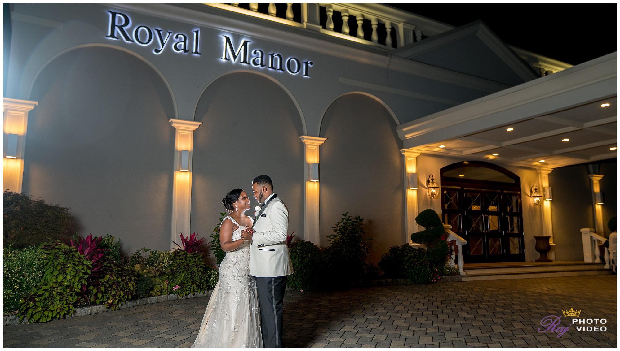 Royal_Manor_Garfield_NJ_Christian_Wedding_Jade_Scott-0031.jpg