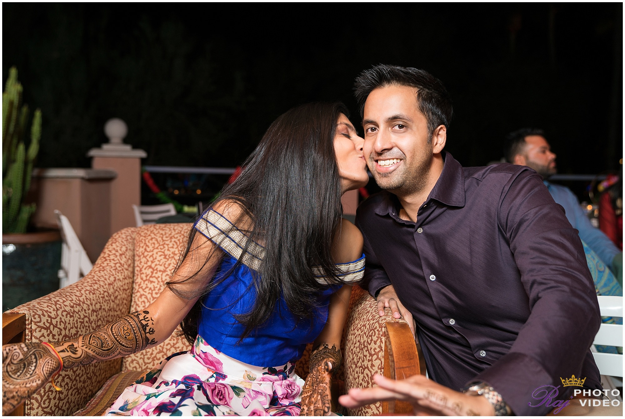 Scottsdale_Marriott_at_McDowell_Mountains_Arizona_Indian_Wedding_Sapna_Shyam-17.jpg