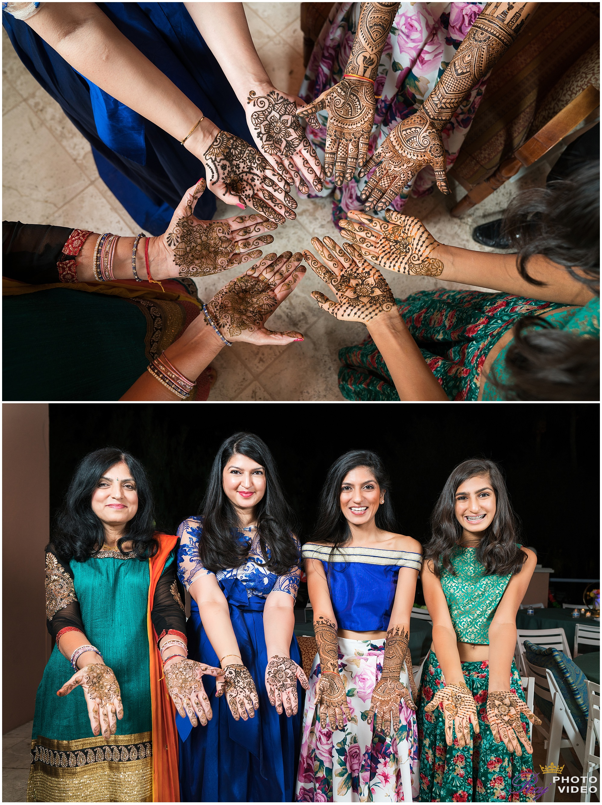 Scottsdale_Marriott_at_McDowell_Mountains_Arizona_Indian_Wedding_Sapna_Shyam-18.jpg