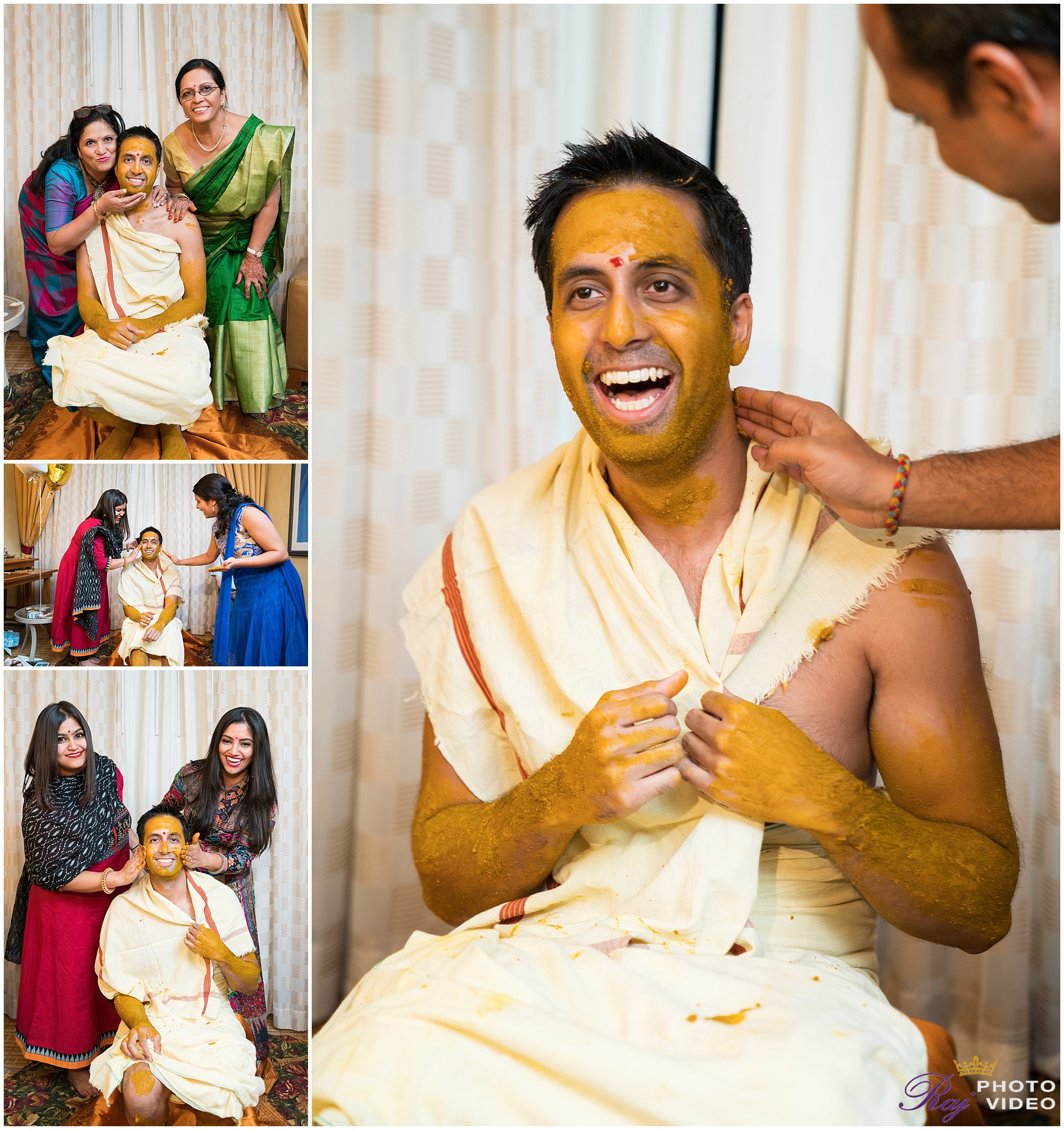 Scottsdale_Marriott_at_McDowell_Mountains_Arizona_Indian_Wedding_Sapna_Shyam-24.jpg