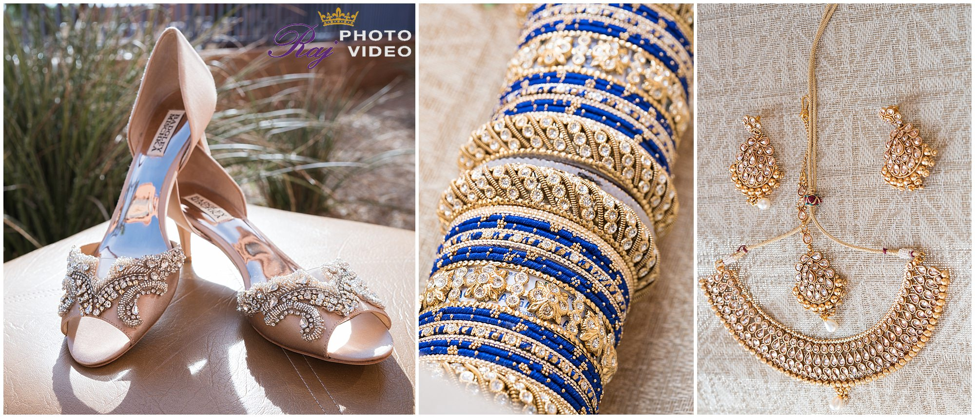 Scottsdale_Marriott_at_McDowell_Mountains_Arizona_Indian_Wedding_Sapna_Shyam-29.jpg