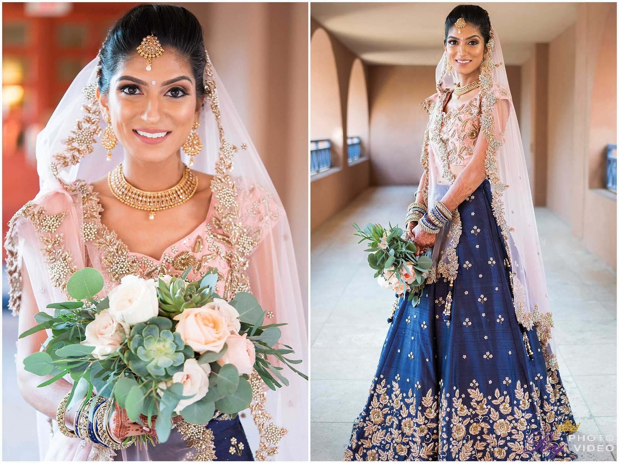 Scottsdale_Marriott_at_McDowell_Mountains_Arizona_Indian_Wedding_Sapna_Shyam-32.jpg