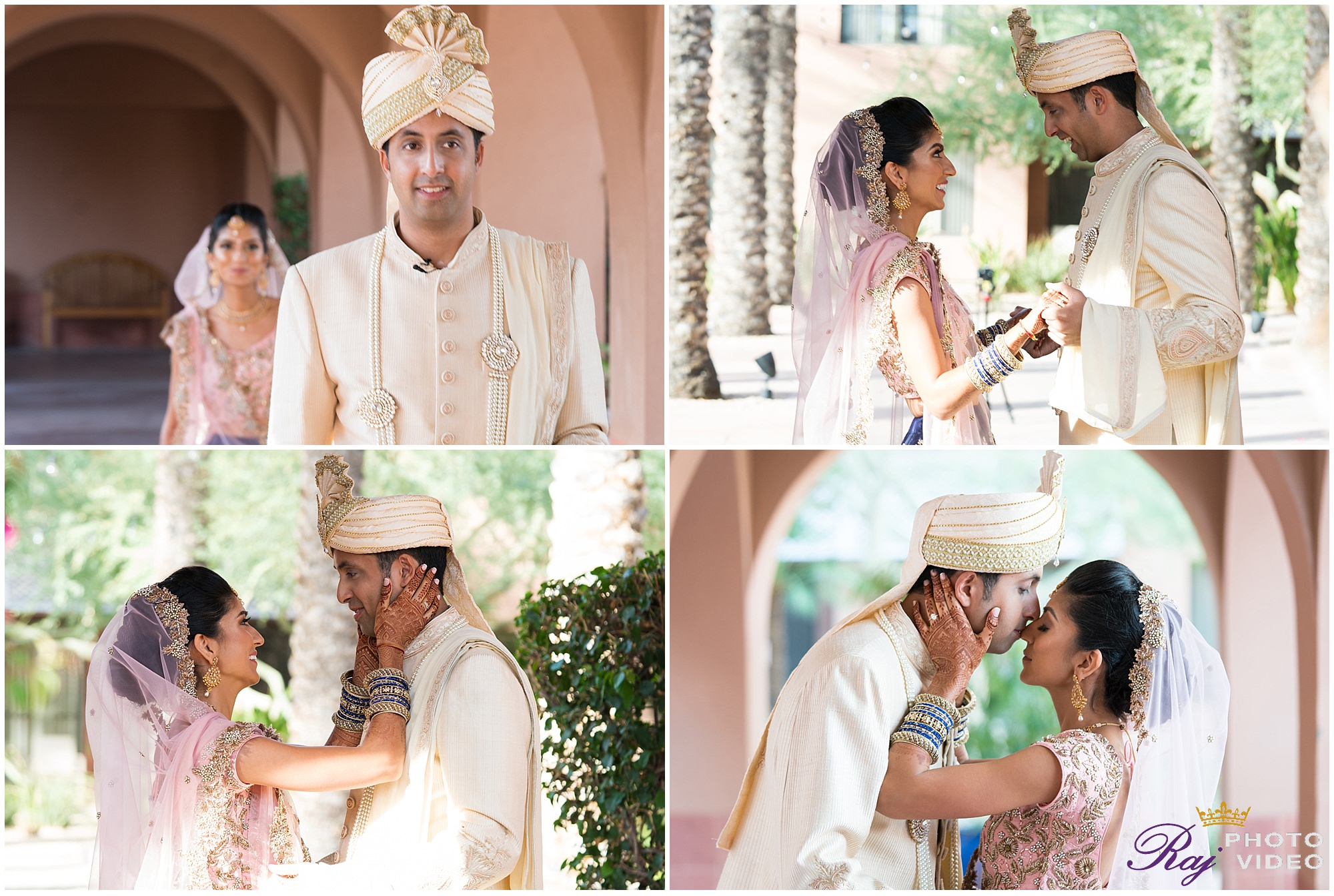 Scottsdale_Marriott_at_McDowell_Mountains_Arizona_Indian_Wedding_Sapna_Shyam-35.jpg