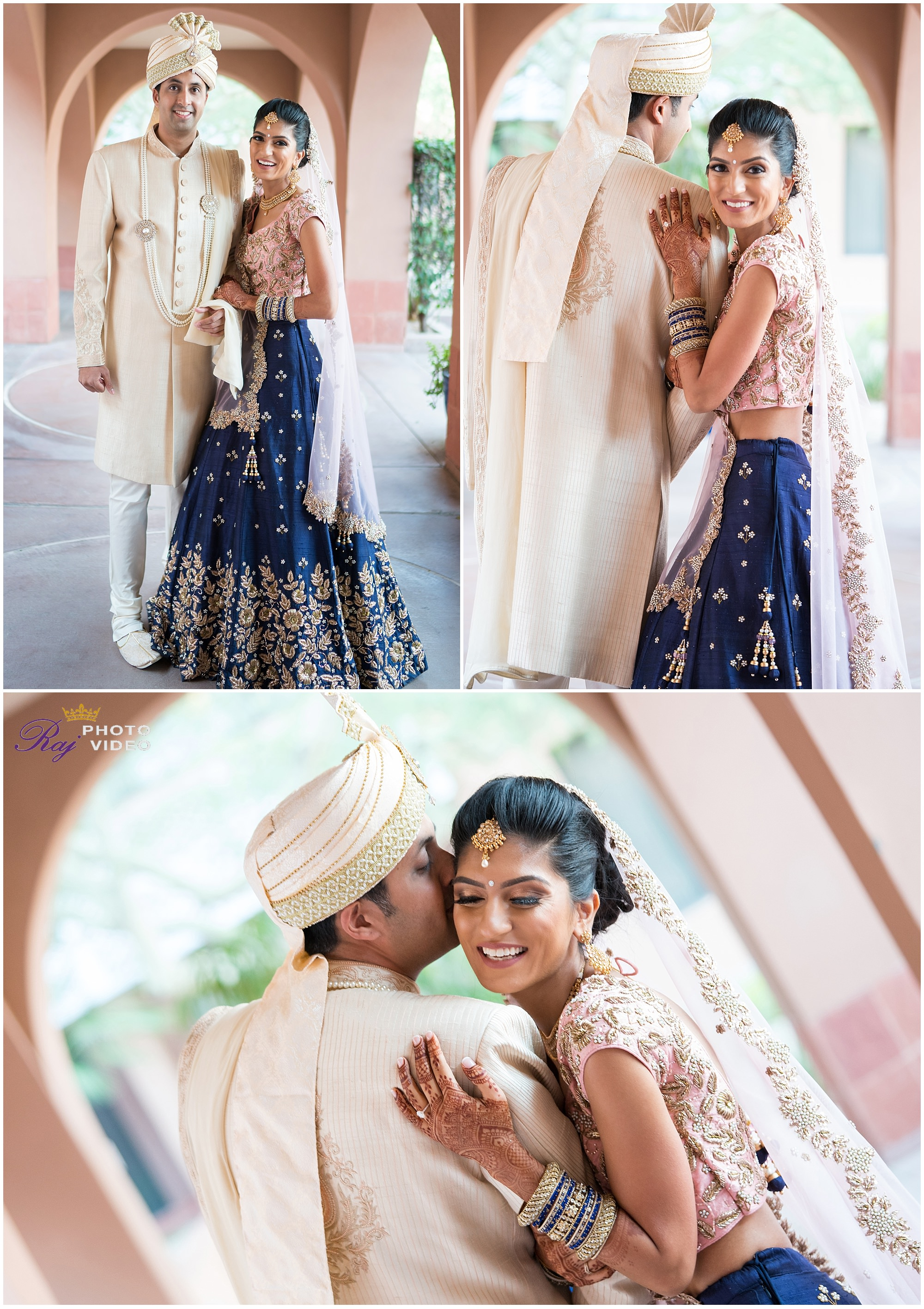 Scottsdale_Marriott_at_McDowell_Mountains_Arizona_Indian_Wedding_Sapna_Shyam-37.jpg