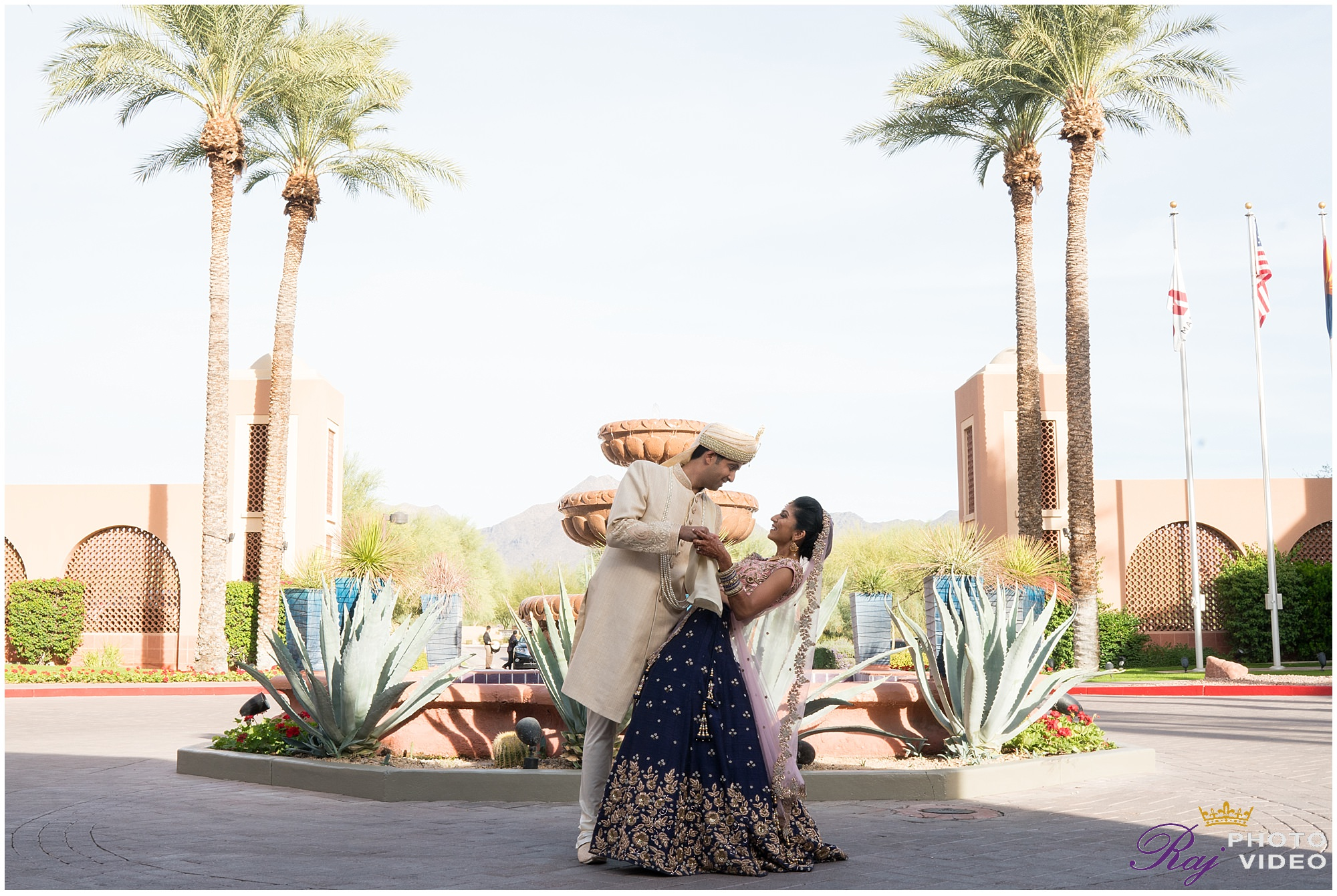 Scottsdale_Marriott_at_McDowell_Mountains_Arizona_Indian_Wedding_Sapna_Shyam-39.jpg