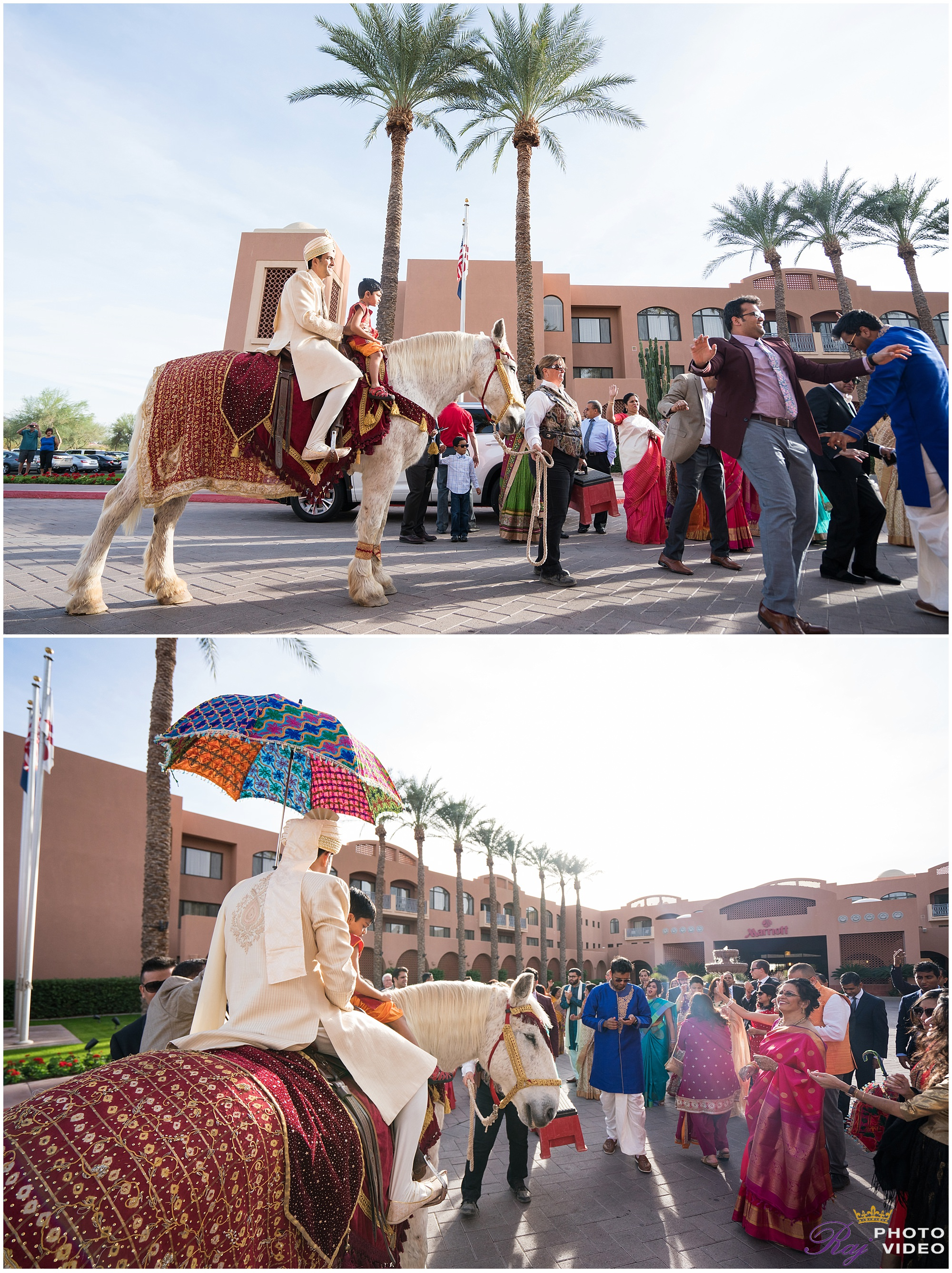 Scottsdale_Marriott_at_McDowell_Mountains_Arizona_Indian_Wedding_Sapna_Shyam-40.jpg