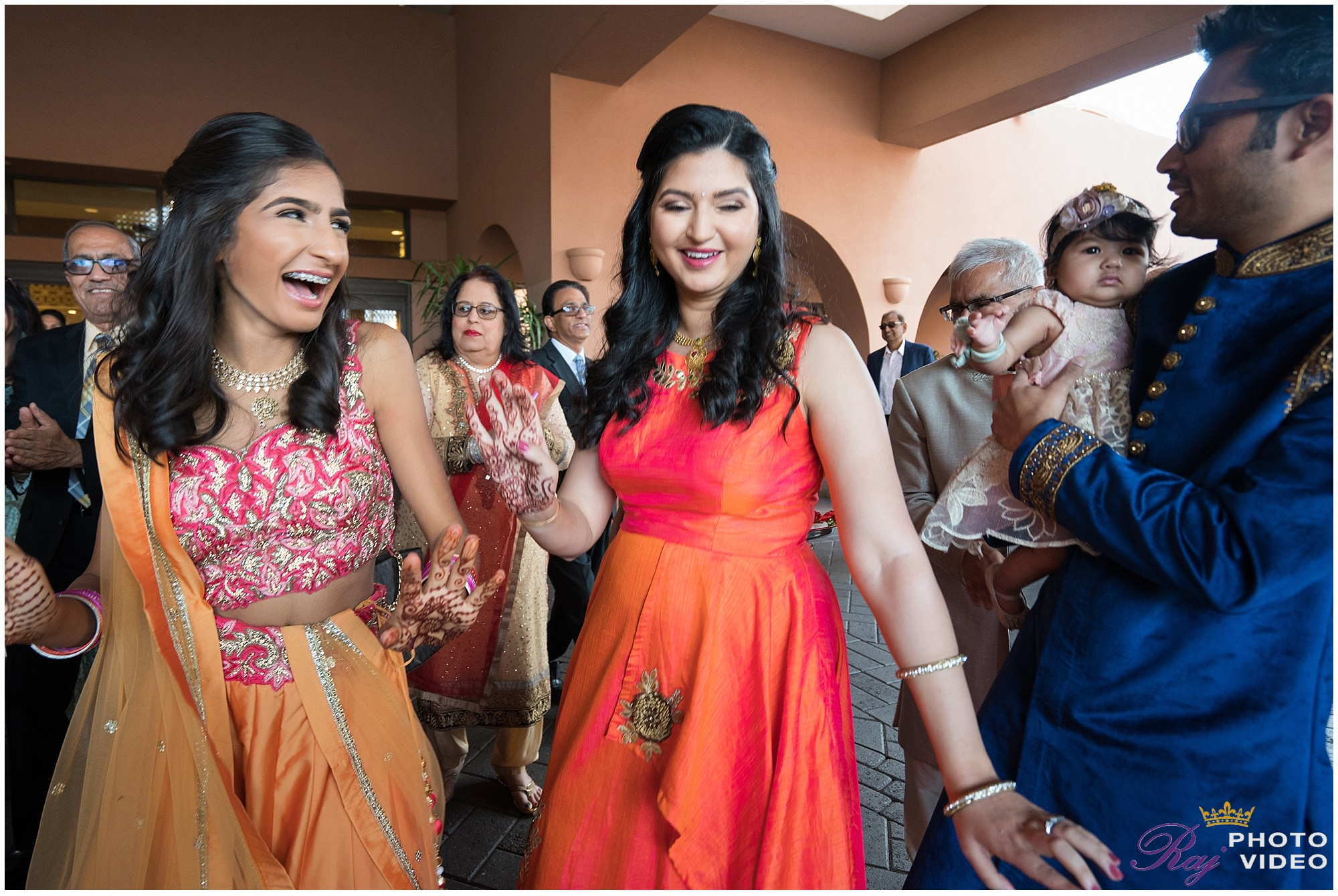 Scottsdale_Marriott_at_McDowell_Mountains_Arizona_Indian_Wedding_Sapna_Shyam-41.jpg