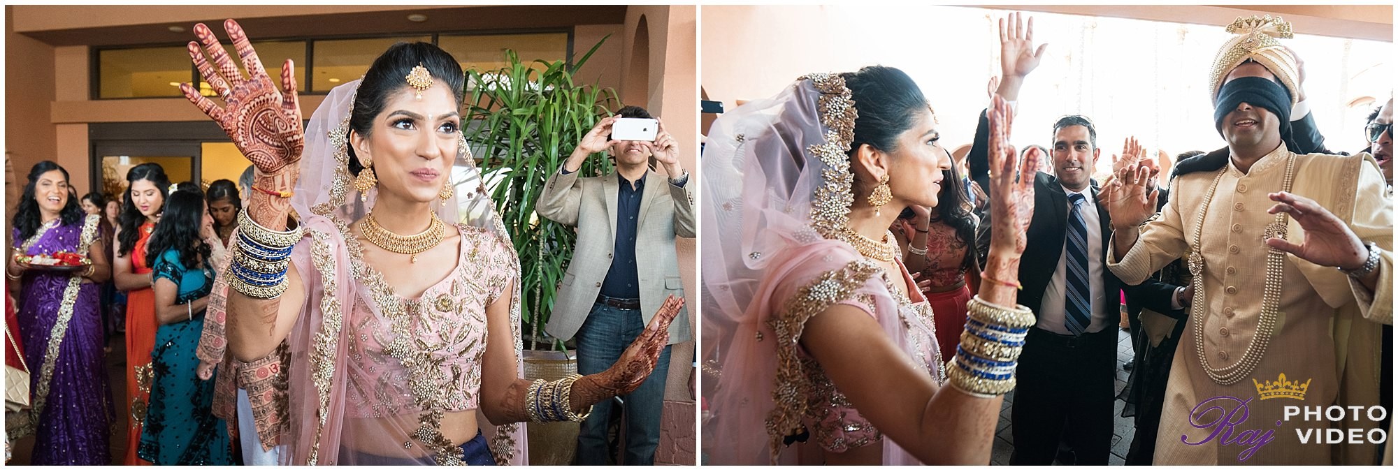 Scottsdale_Marriott_at_McDowell_Mountains_Arizona_Indian_Wedding_Sapna_Shyam-43.jpg