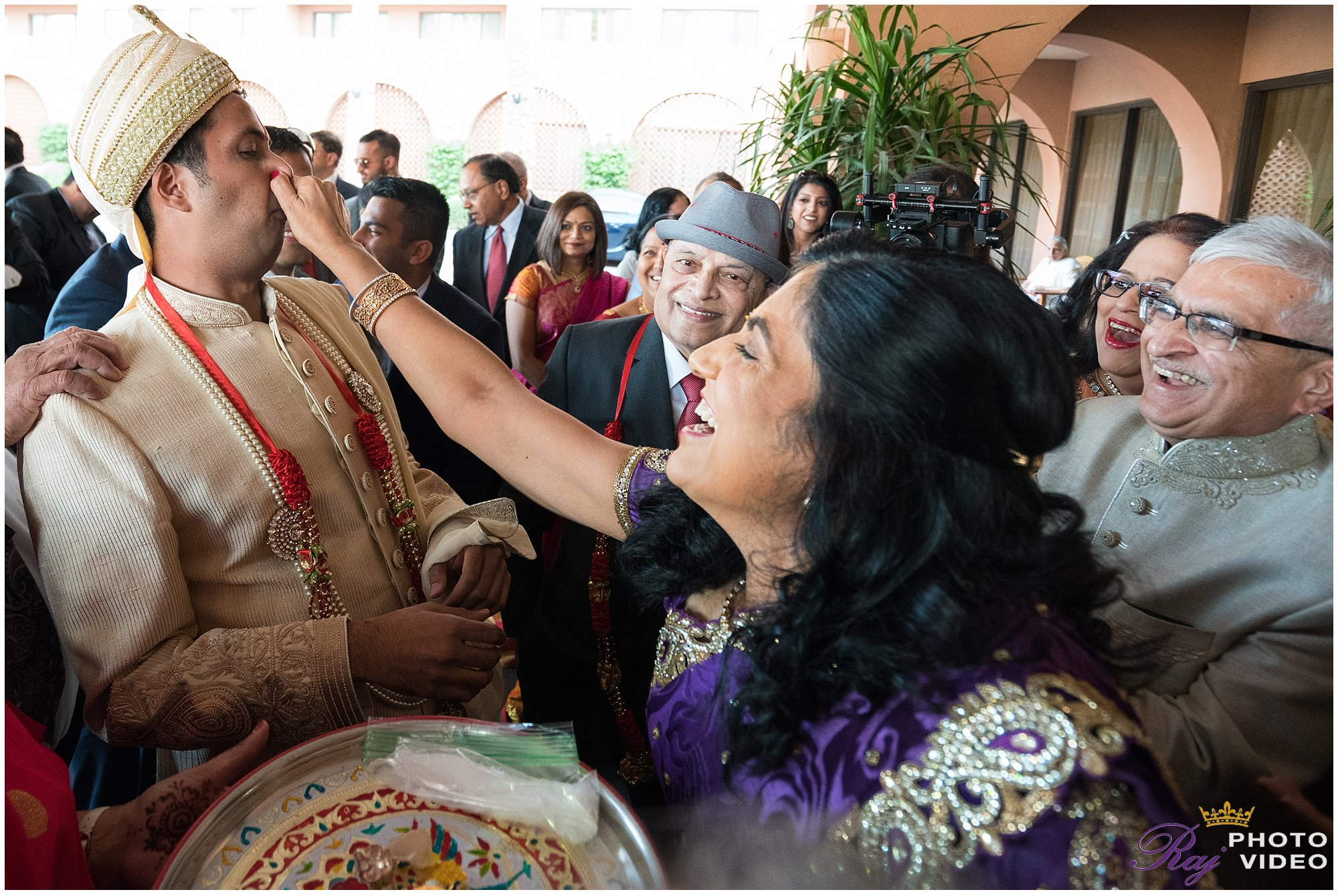 Scottsdale_Marriott_at_McDowell_Mountains_Arizona_Indian_Wedding_Sapna_Shyam-44.jpg
