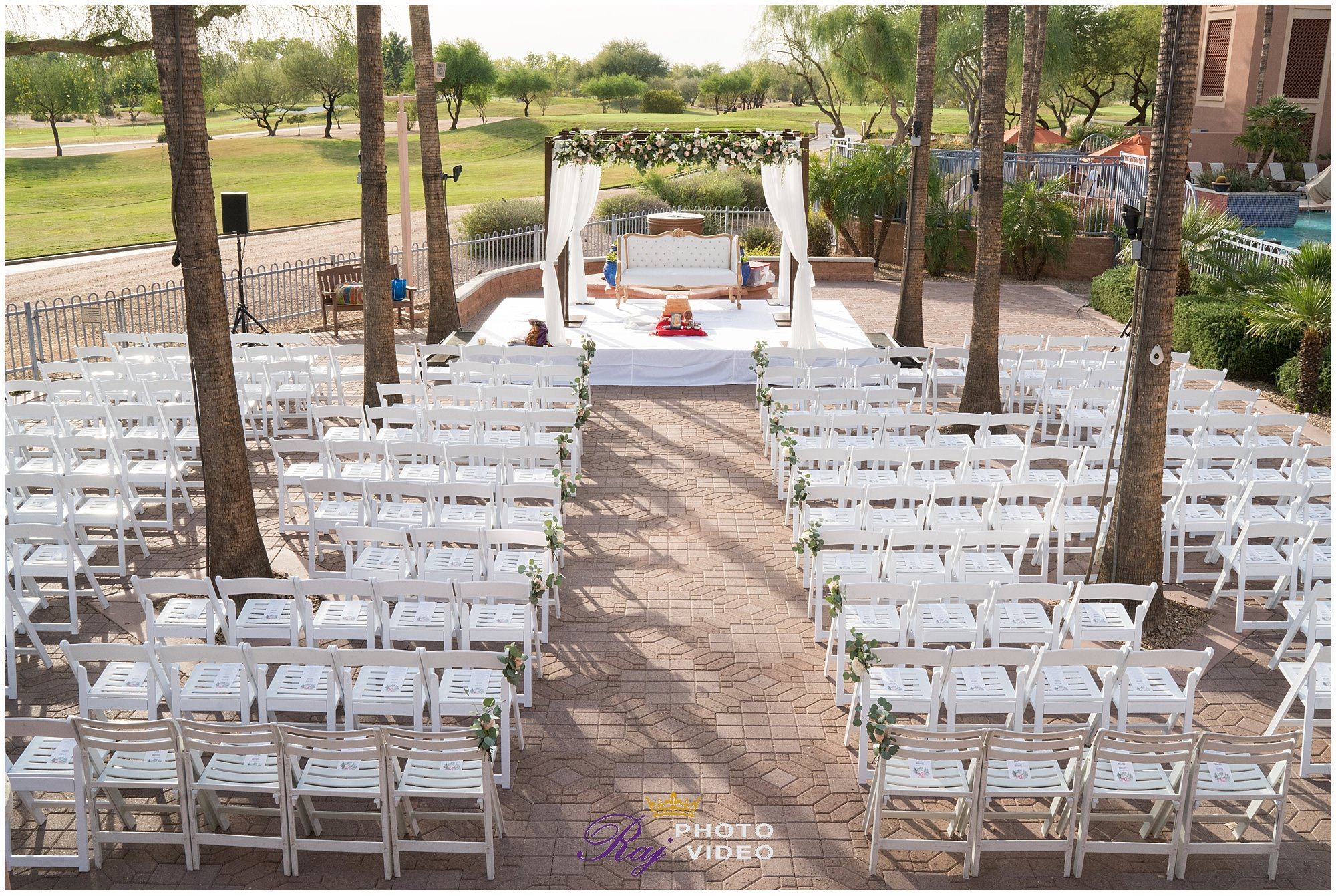 Scottsdale_Marriott_at_McDowell_Mountains_Arizona_Indian_Wedding_Sapna_Shyam-46.jpg