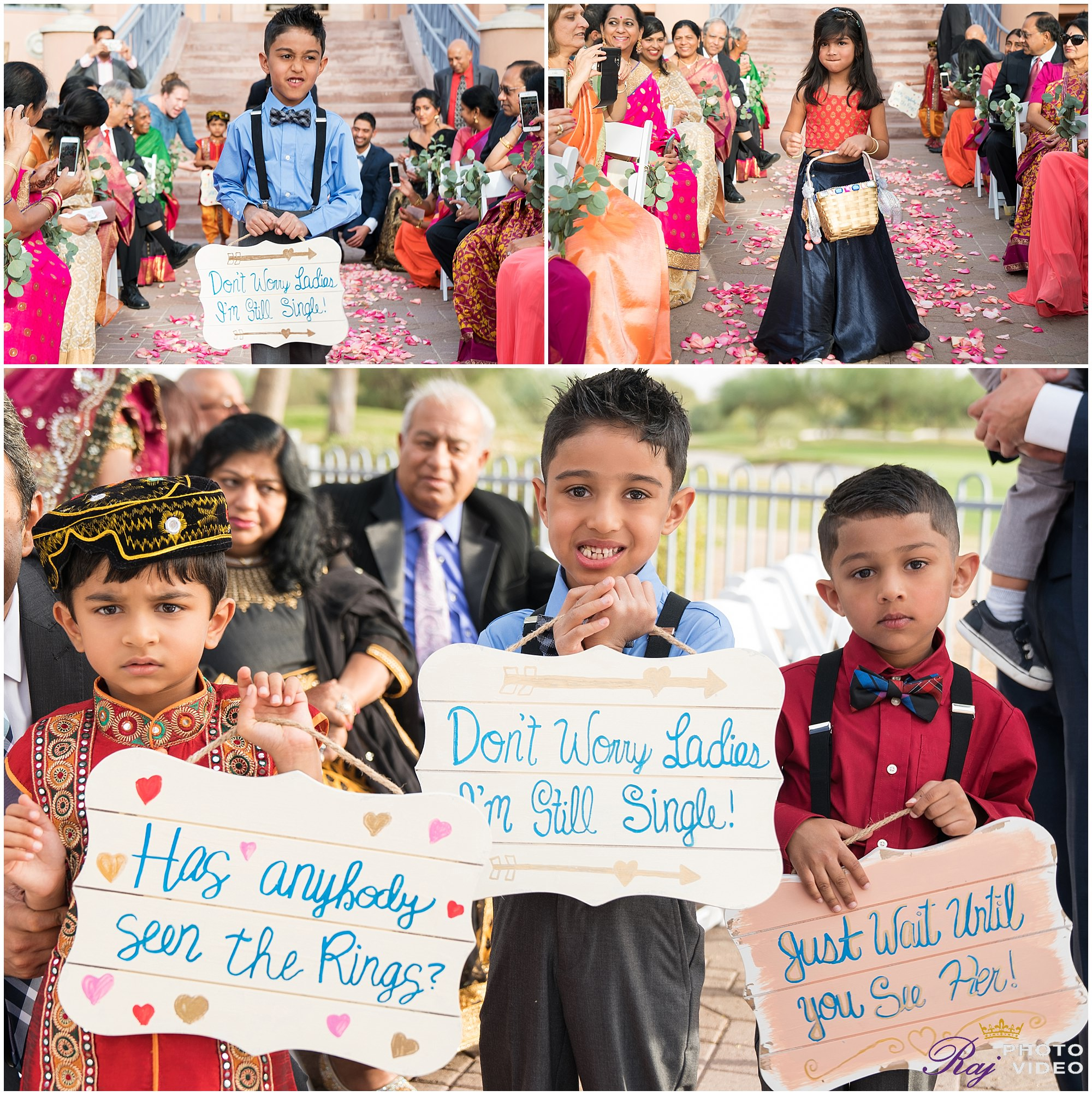 Scottsdale_Marriott_at_McDowell_Mountains_Arizona_Indian_Wedding_Sapna_Shyam-49.jpg