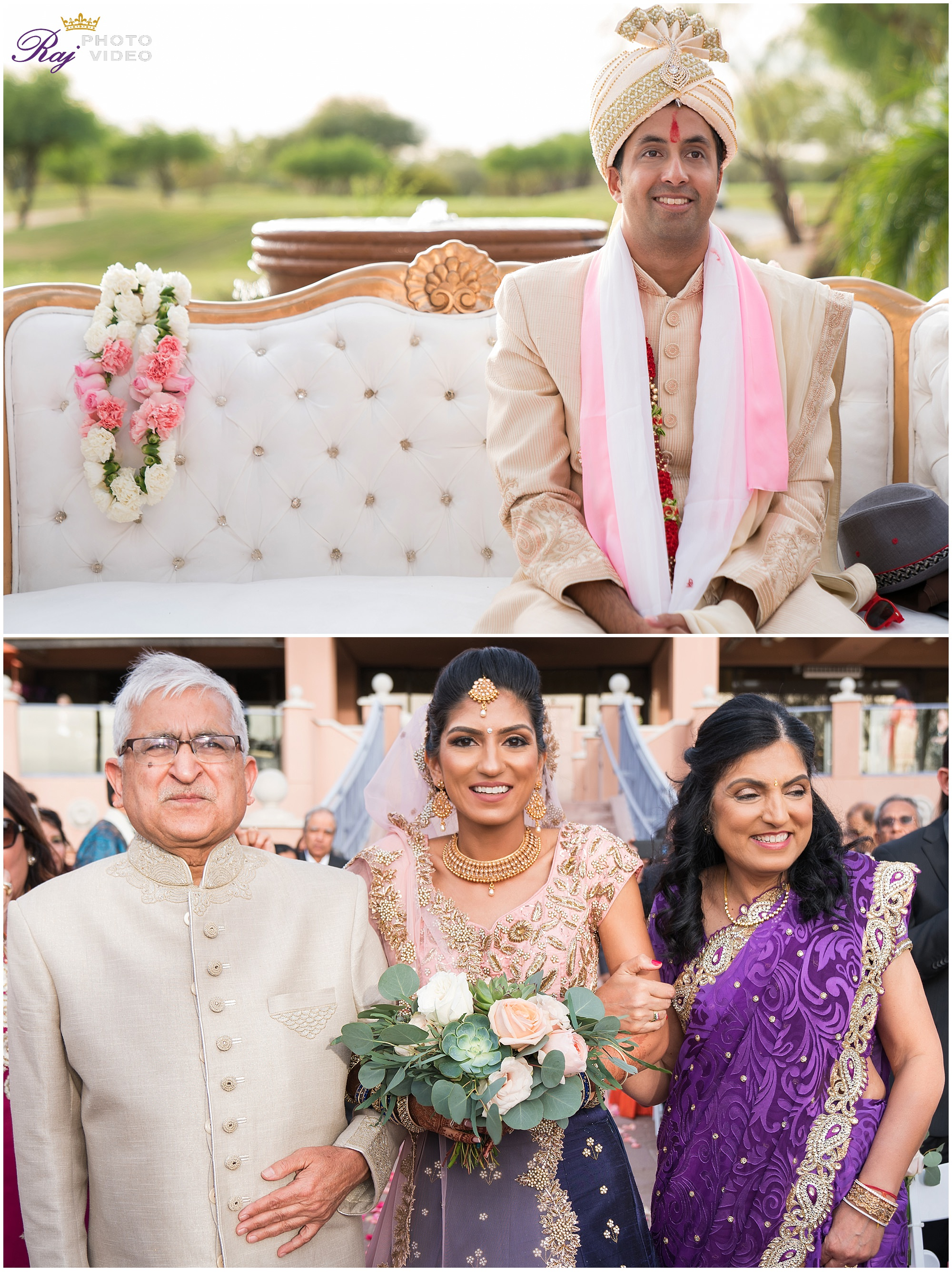 Scottsdale_Marriott_at_McDowell_Mountains_Arizona_Indian_Wedding_Sapna_Shyam-50.jpg