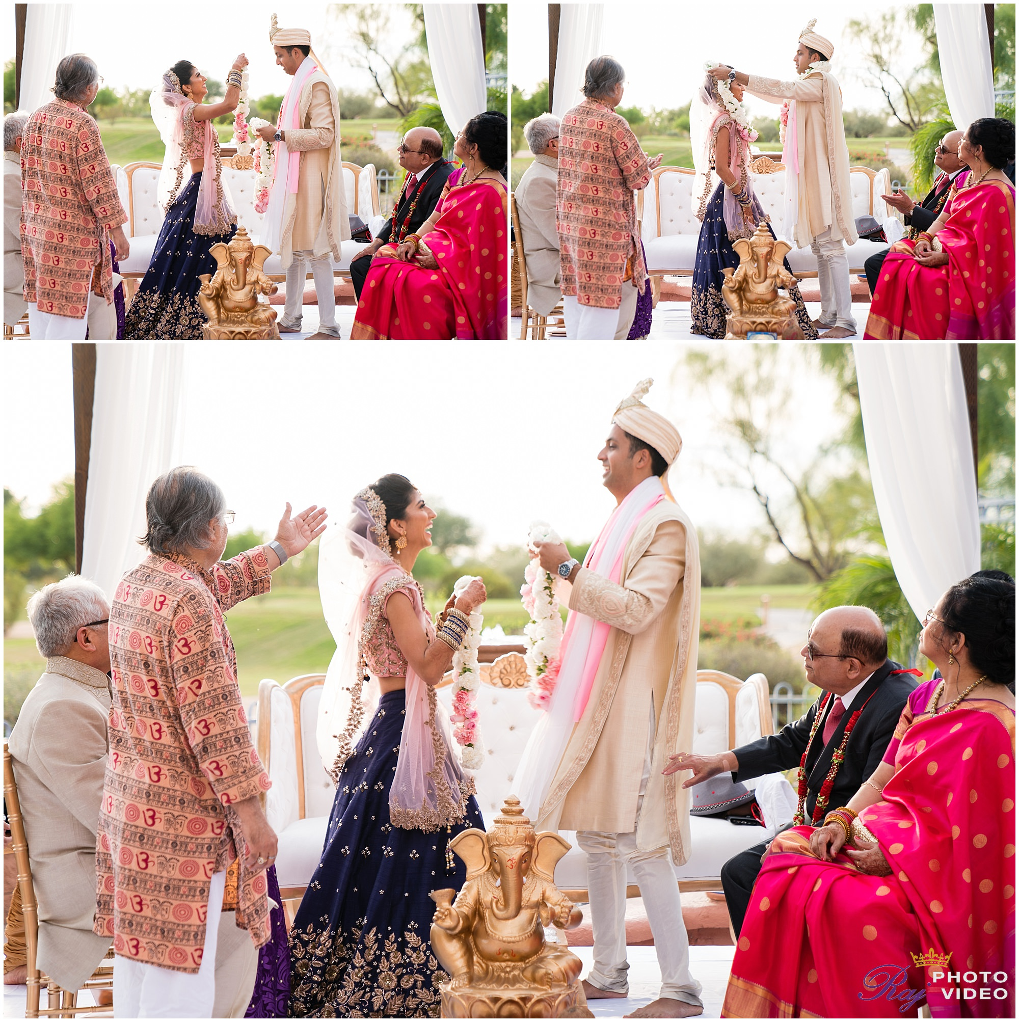 Scottsdale_Marriott_at_McDowell_Mountains_Arizona_Indian_Wedding_Sapna_Shyam-51.jpg