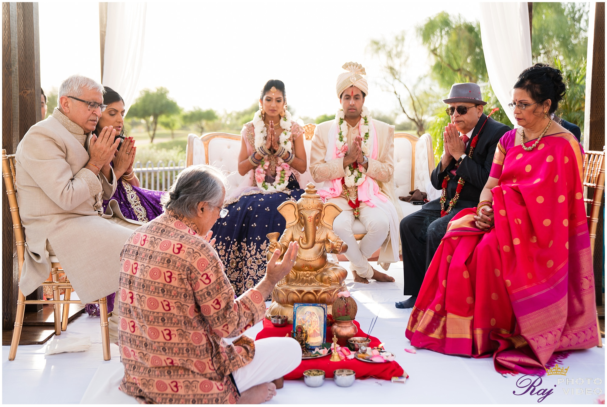 Scottsdale_Marriott_at_McDowell_Mountains_Arizona_Indian_Wedding_Sapna_Shyam-52.jpg