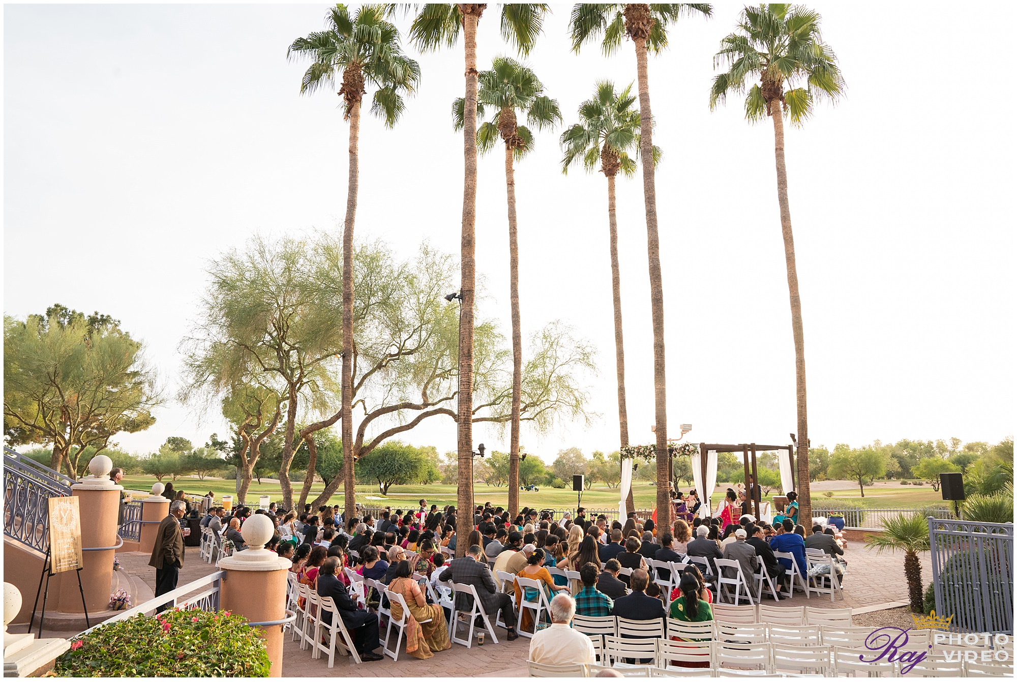 Scottsdale_Marriott_at_McDowell_Mountains_Arizona_Indian_Wedding_Sapna_Shyam-53.jpg