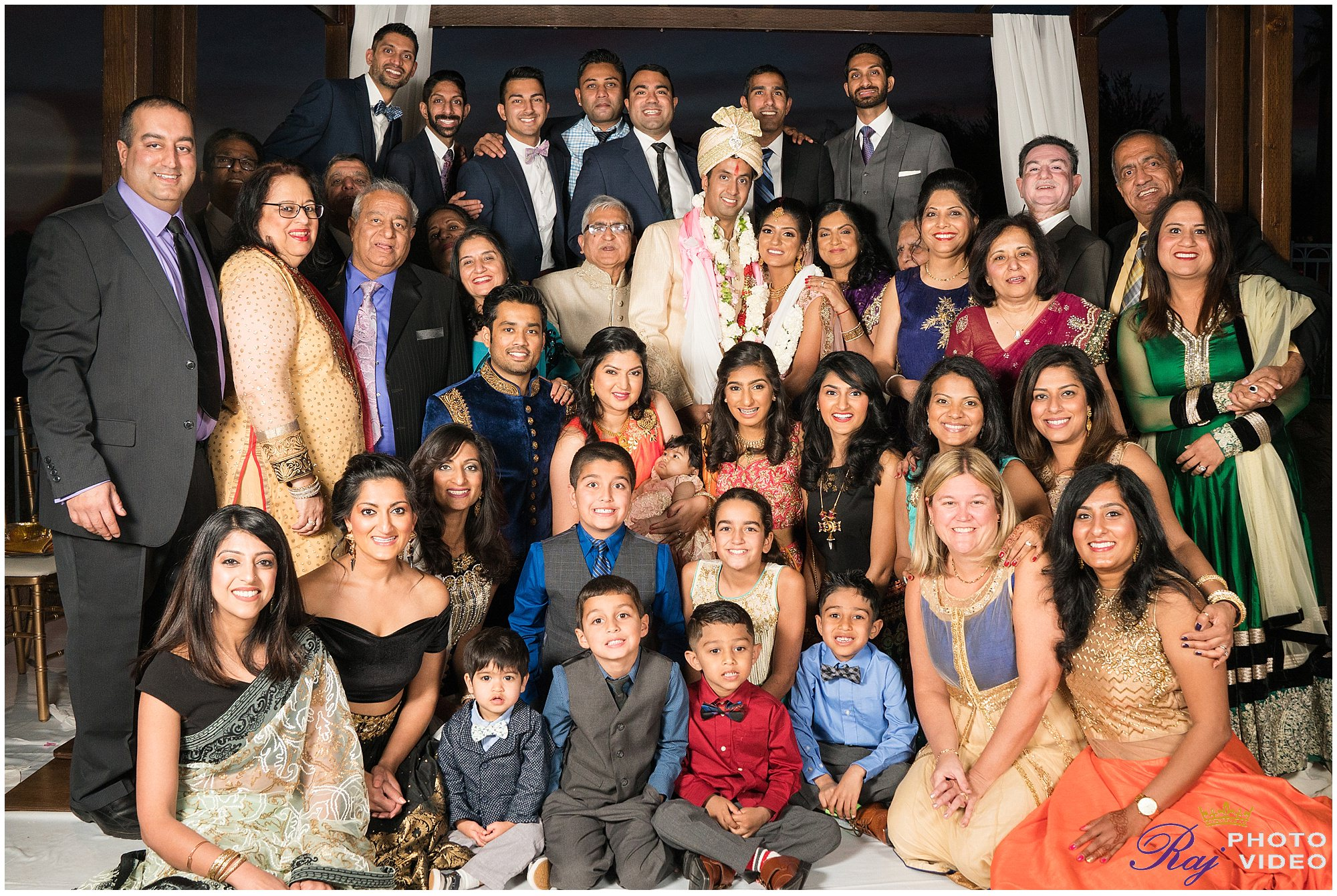 Scottsdale_Marriott_at_McDowell_Mountains_Arizona_Indian_Wedding_Sapna_Shyam-57.jpg