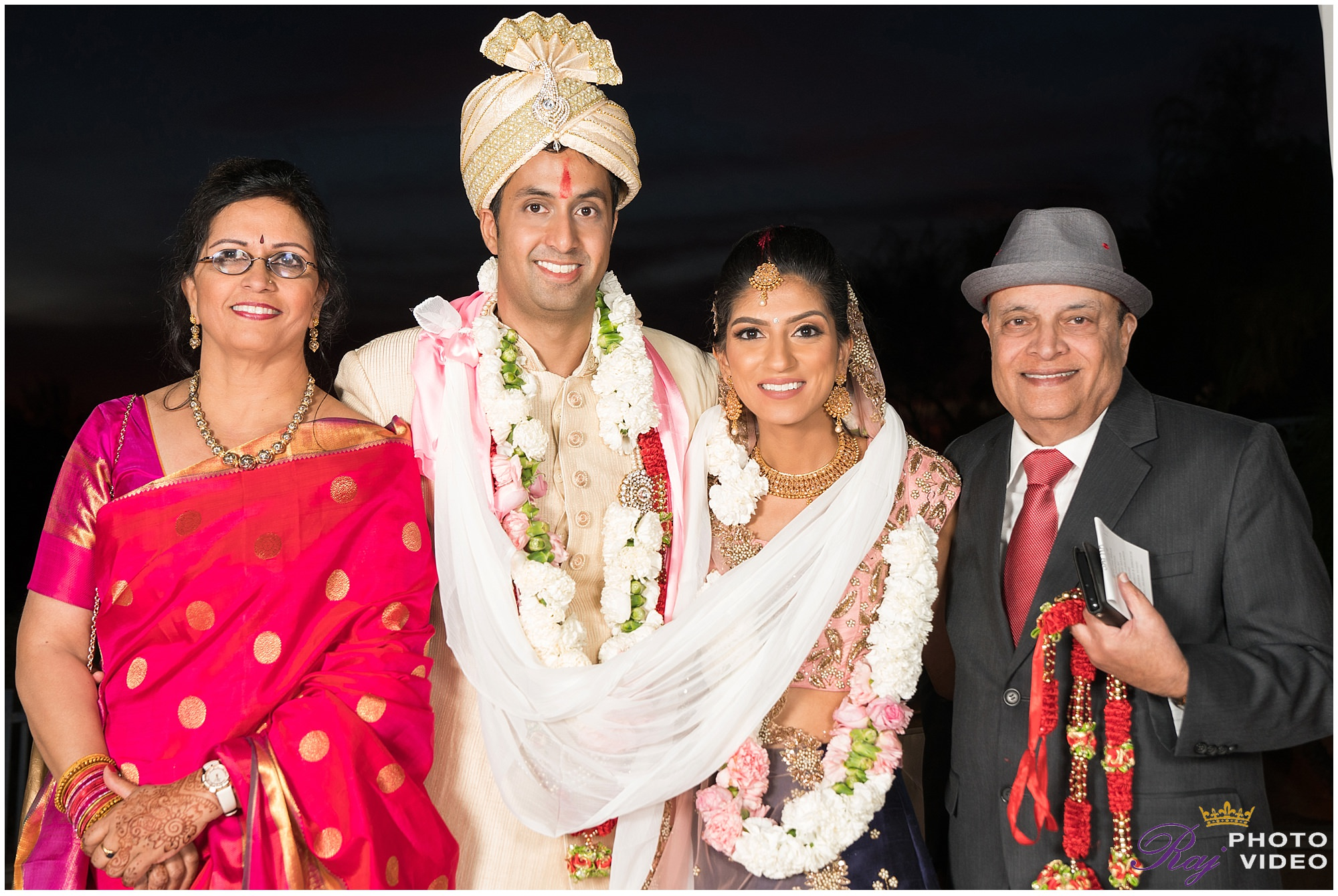 Scottsdale_Marriott_at_McDowell_Mountains_Arizona_Indian_Wedding_Sapna_Shyam-58.jpg