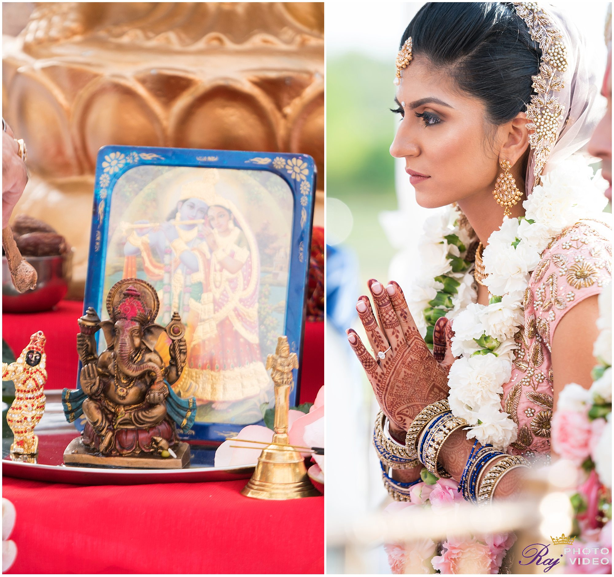 Scottsdale_Marriott_at_McDowell_Mountains_Arizona_Indian_Wedding_Sapna_Shyam-62.jpg