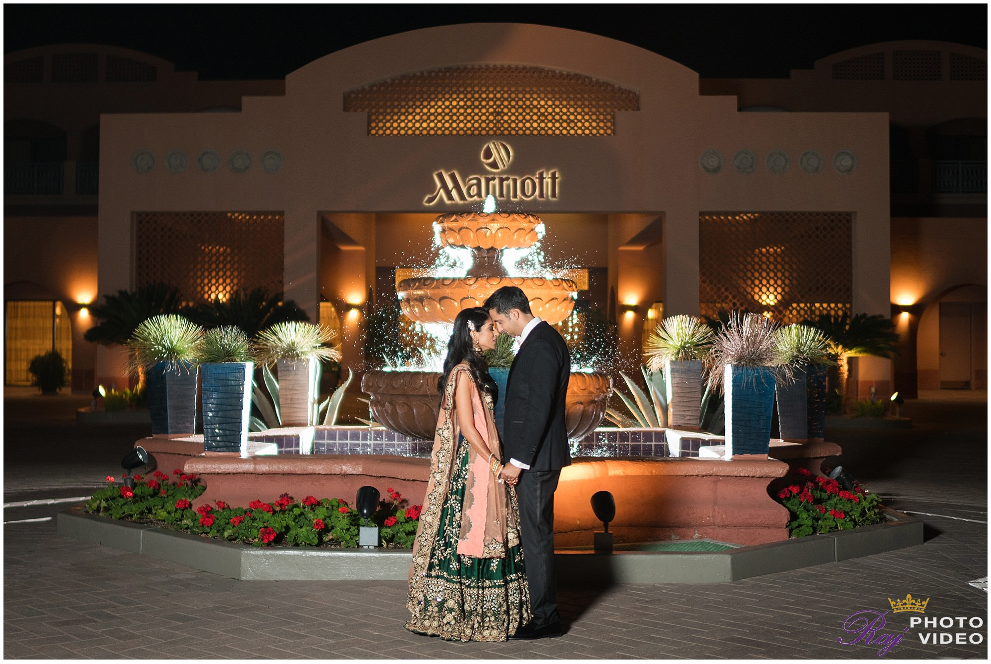 Scottsdale_Marriott_at_McDowell_Mountains_Arizona_Indian_Wedding_Sapna_Shyam-70.jpg