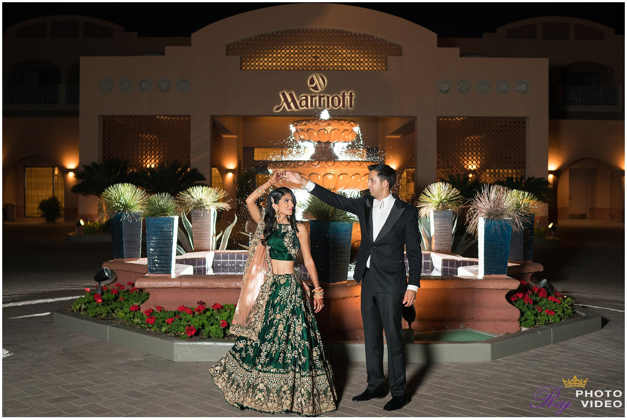 Scottsdale_Marriott_at_McDowell_Mountains_Arizona_Indian_Wedding_Sapna_Shyam-71.jpg