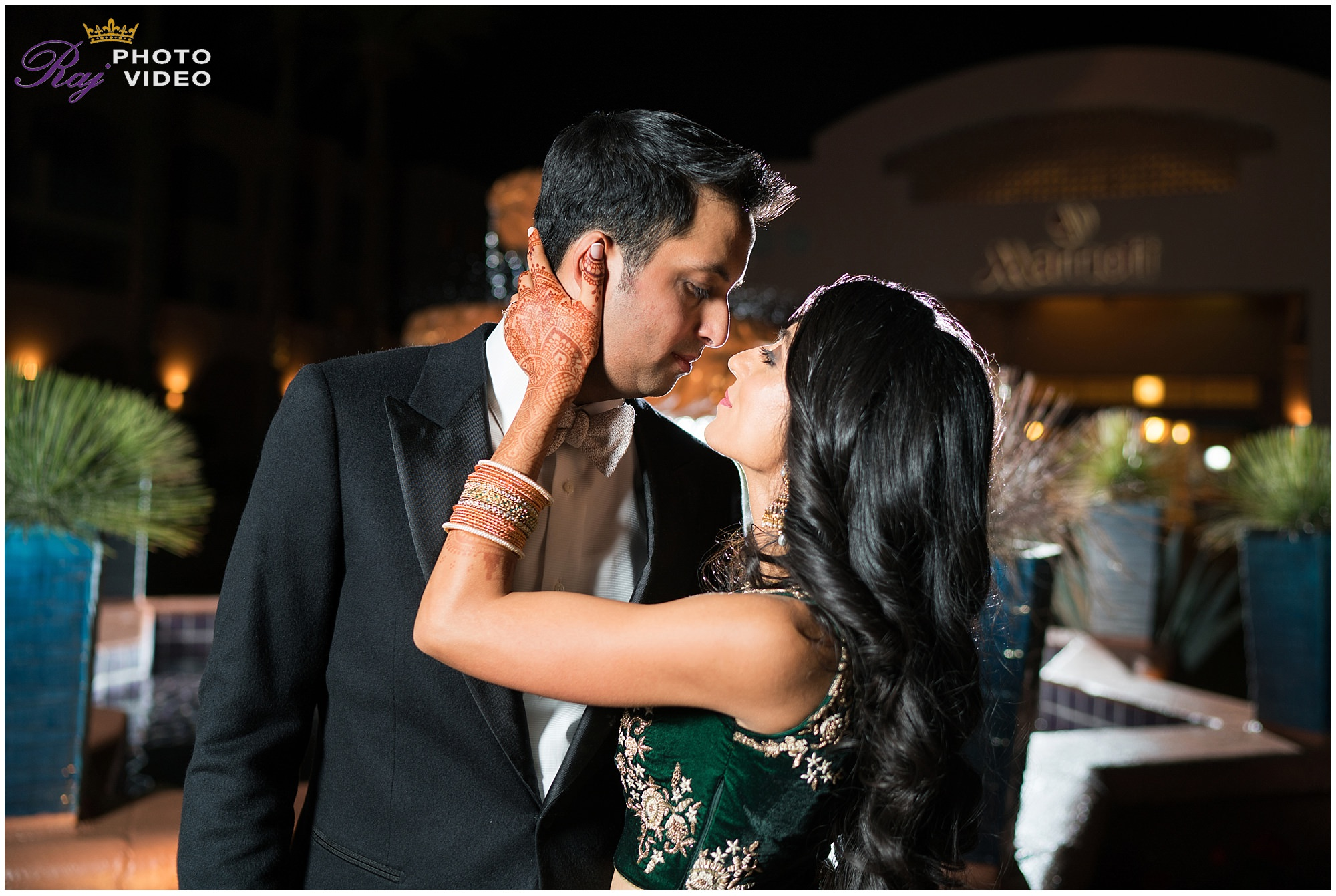Scottsdale_Marriott_at_McDowell_Mountains_Arizona_Indian_Wedding_Sapna_Shyam-72.jpg