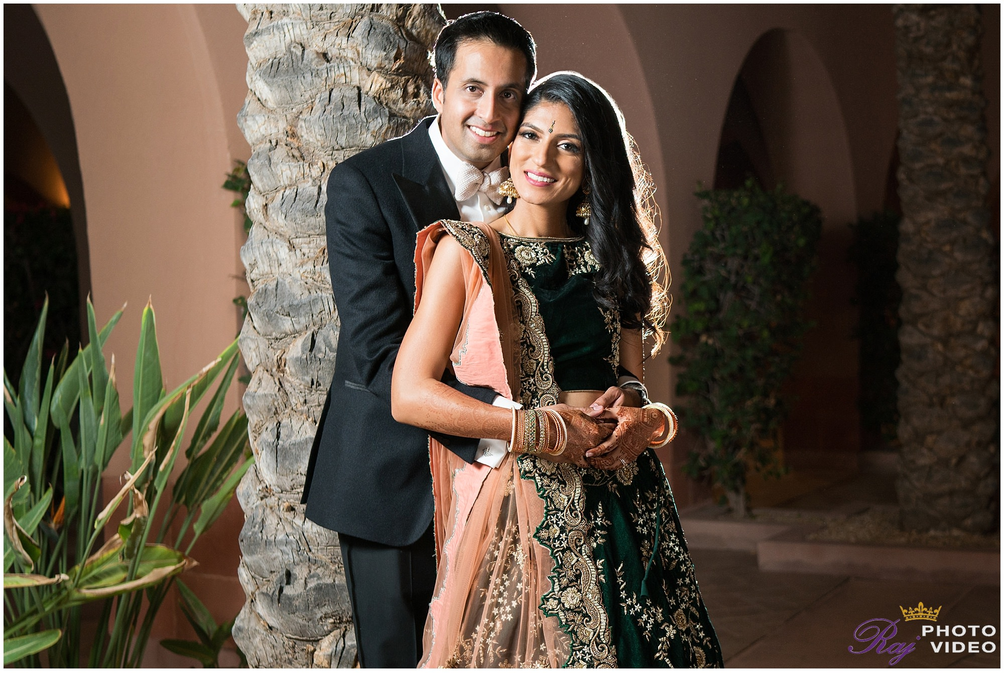 Scottsdale_Marriott_at_McDowell_Mountains_Arizona_Indian_Wedding_Sapna_Shyam-74.jpg