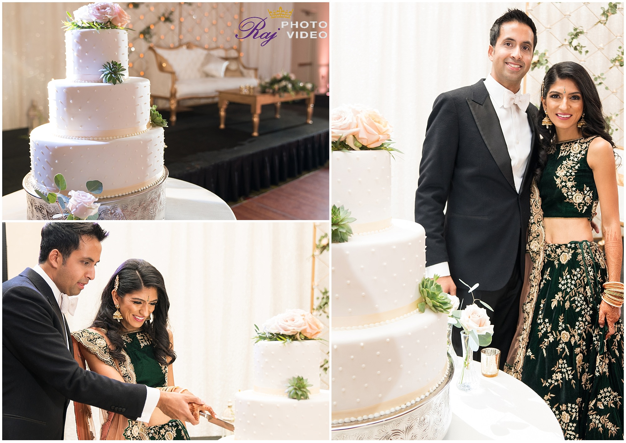 Scottsdale_Marriott_at_McDowell_Mountains_Arizona_Indian_Wedding_Sapna_Shyam-79.jpg