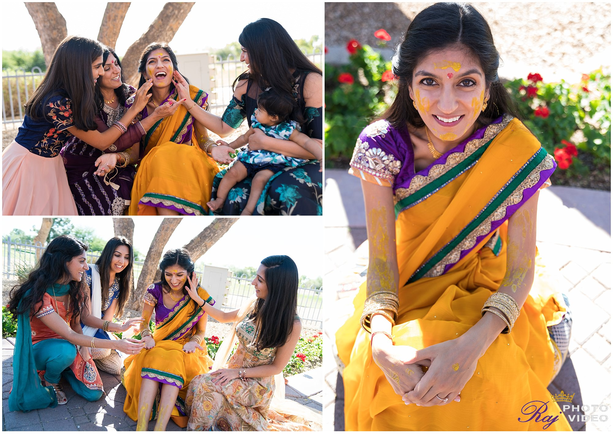 Scottsdale_Marriott_at_McDowell_Mountains_Arizona_Indian_Wedding_Sapna_Shyam-8.jpg