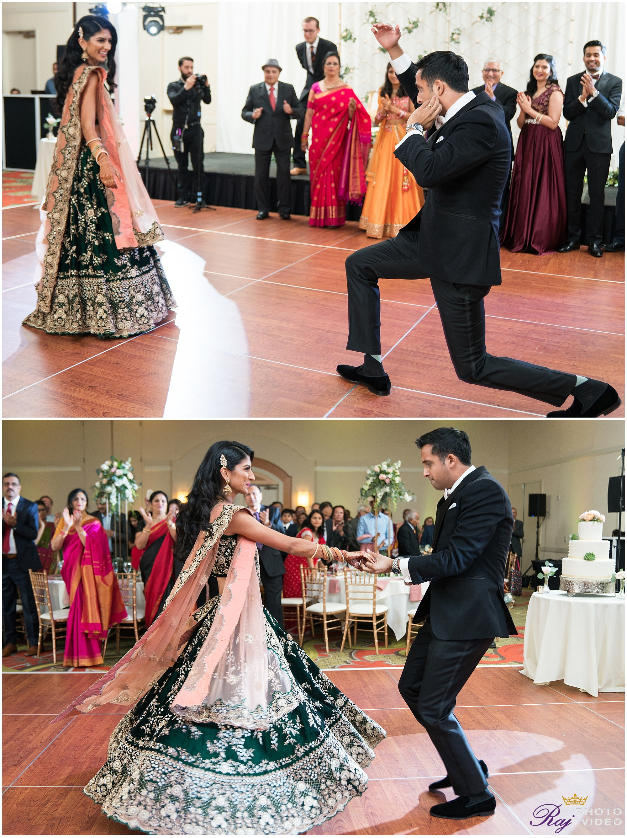 Scottsdale_Marriott_at_McDowell_Mountains_Arizona_Indian_Wedding_Sapna_Shyam-82.jpg