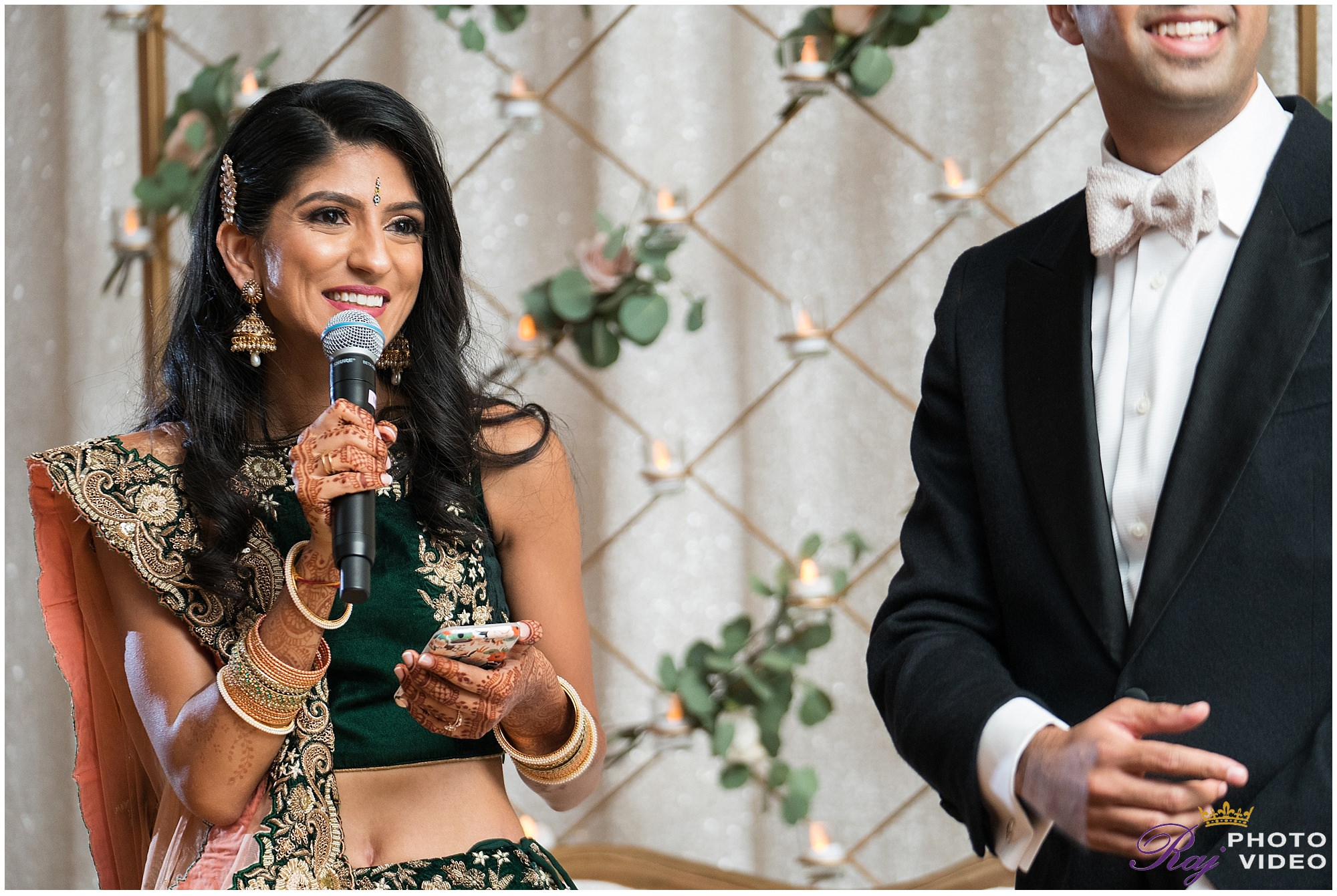 Scottsdale_Marriott_at_McDowell_Mountains_Arizona_Indian_Wedding_Sapna_Shyam-85.jpg