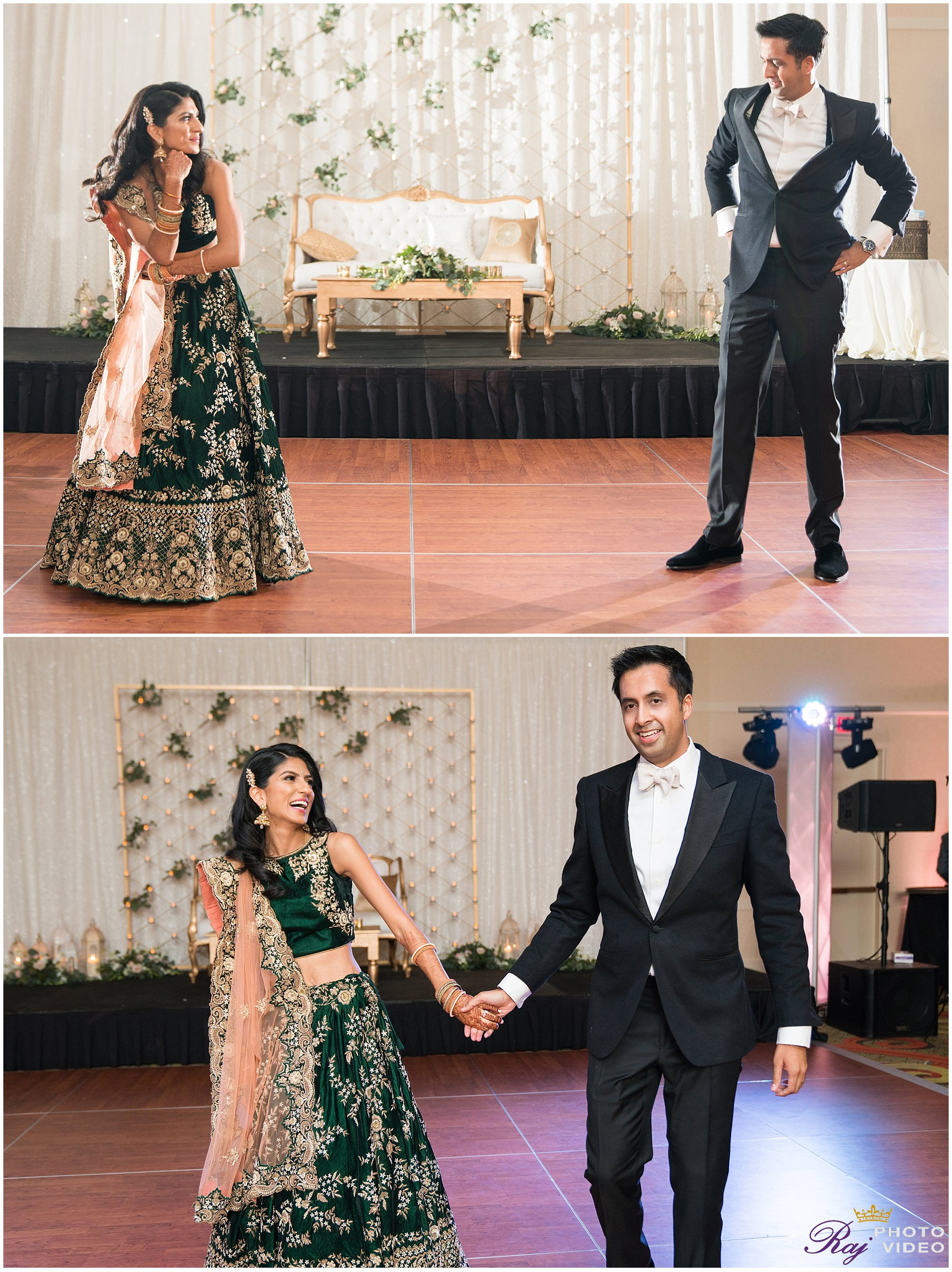 Scottsdale_Marriott_at_McDowell_Mountains_Arizona_Indian_Wedding_Sapna_Shyam-87.jpg