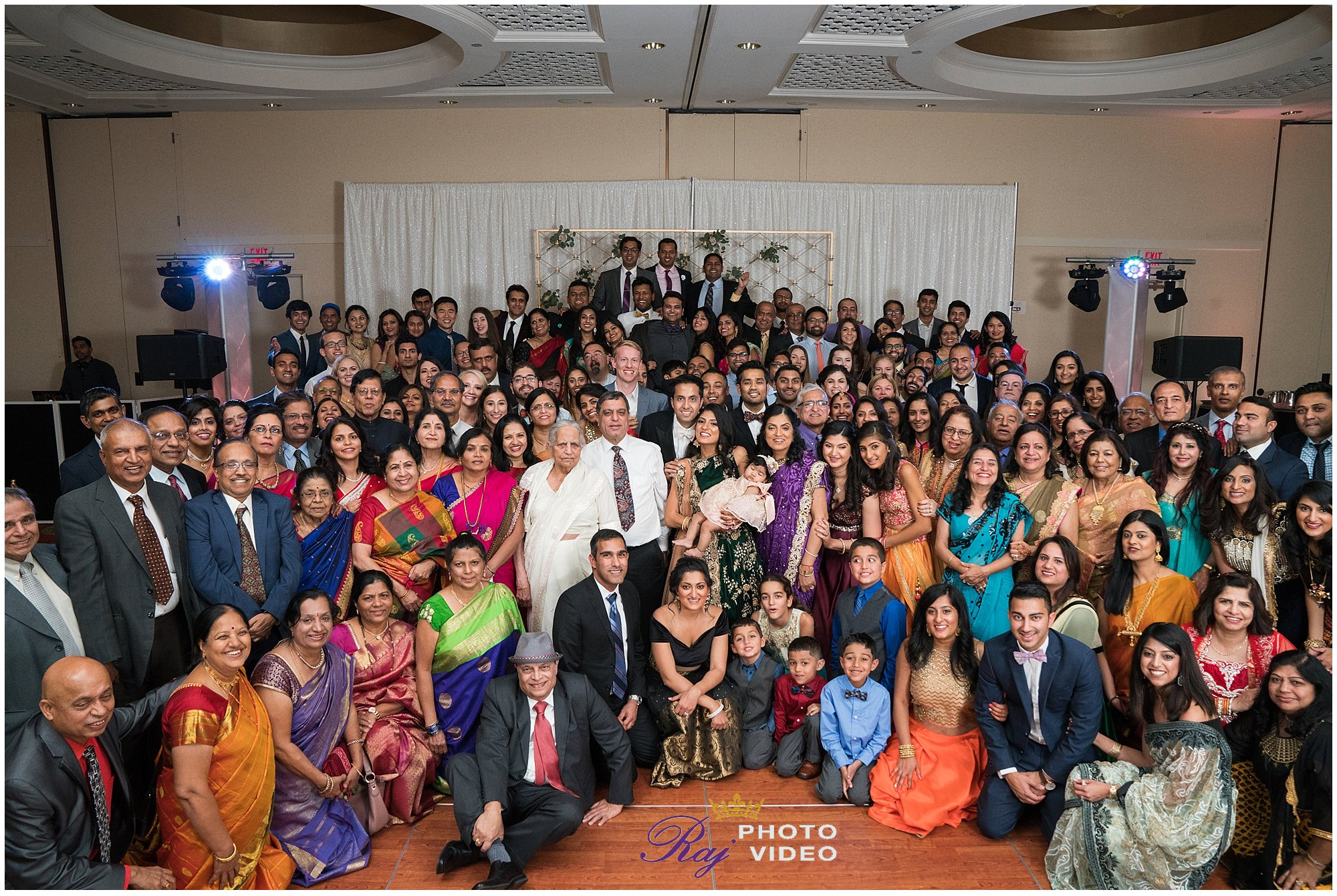 Scottsdale_Marriott_at_McDowell_Mountains_Arizona_Indian_Wedding_Sapna_Shyam-89.jpg