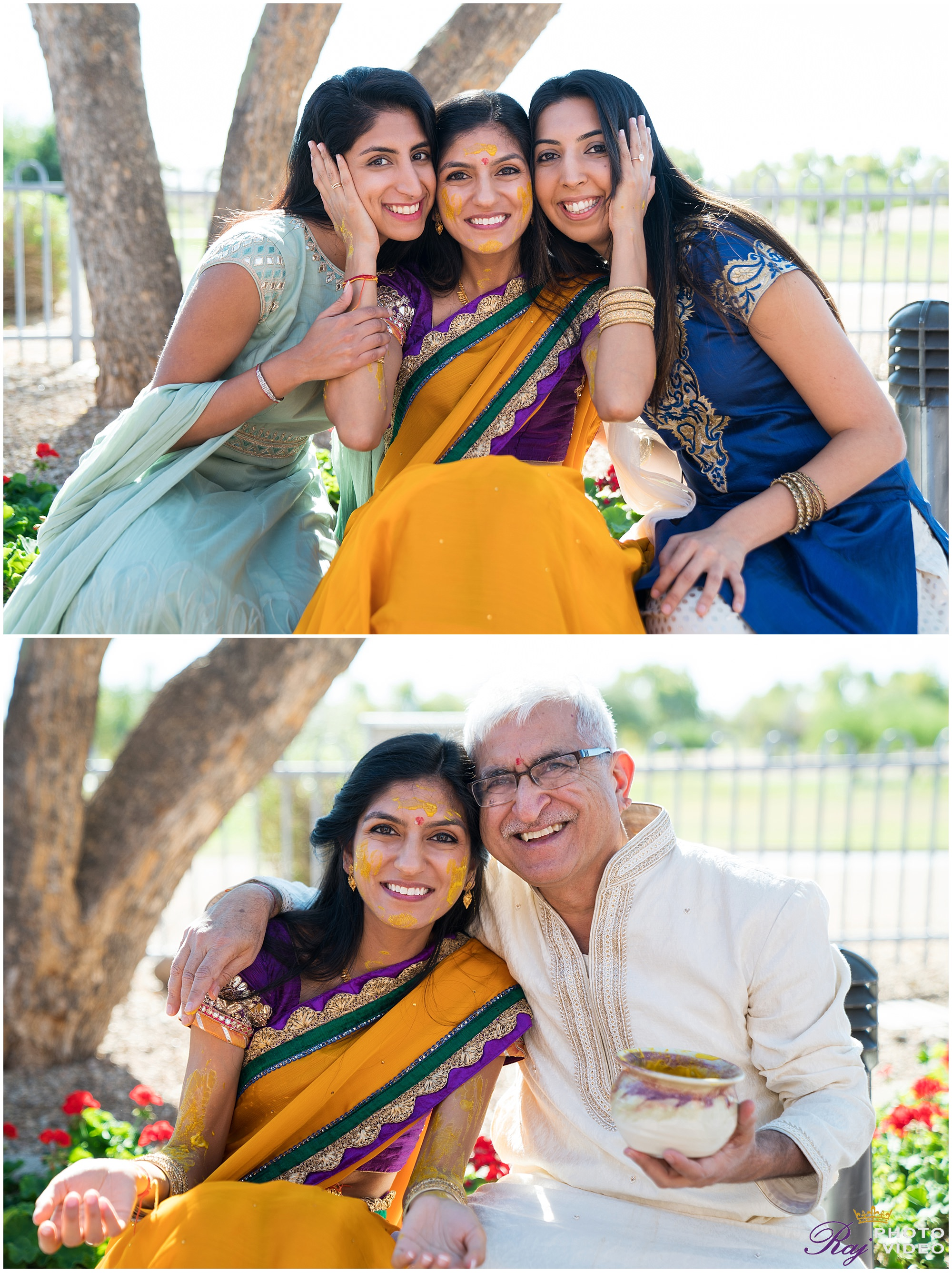 Scottsdale_Marriott_at_McDowell_Mountains_Arizona_Indian_Wedding_Sapna_Shyam-9.jpg