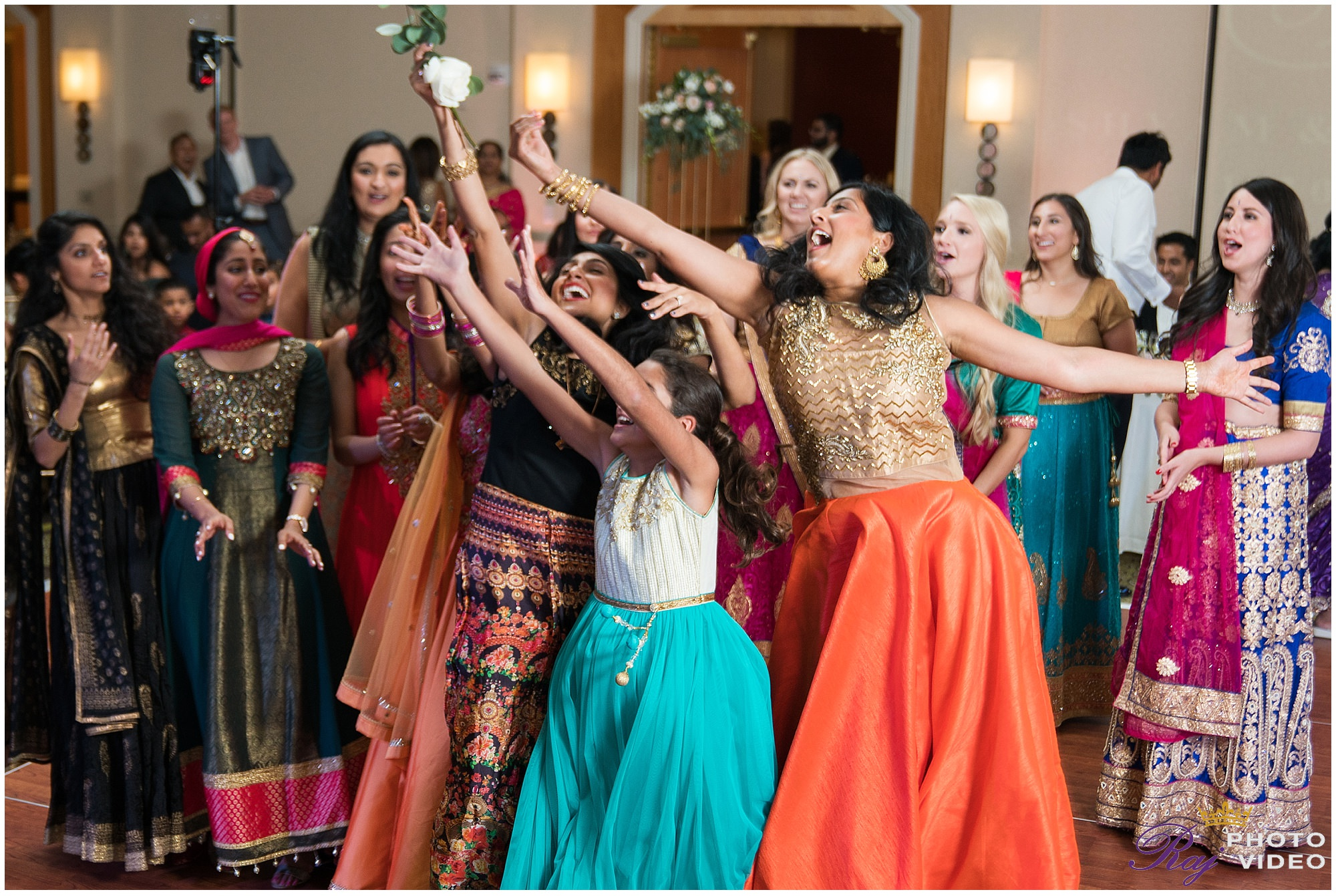 Scottsdale_Marriott_at_McDowell_Mountains_Arizona_Indian_Wedding_Sapna_Shyam-90.jpg