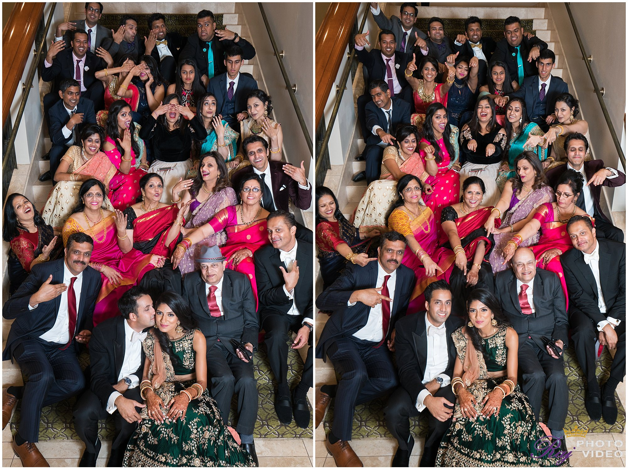 Scottsdale_Marriott_at_McDowell_Mountains_Arizona_Indian_Wedding_Sapna_Shyam-92.jpg