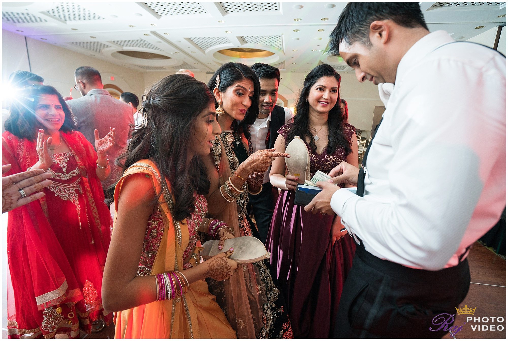 Scottsdale_Marriott_at_McDowell_Mountains_Arizona_Indian_Wedding_Sapna_Shyam-93.jpg