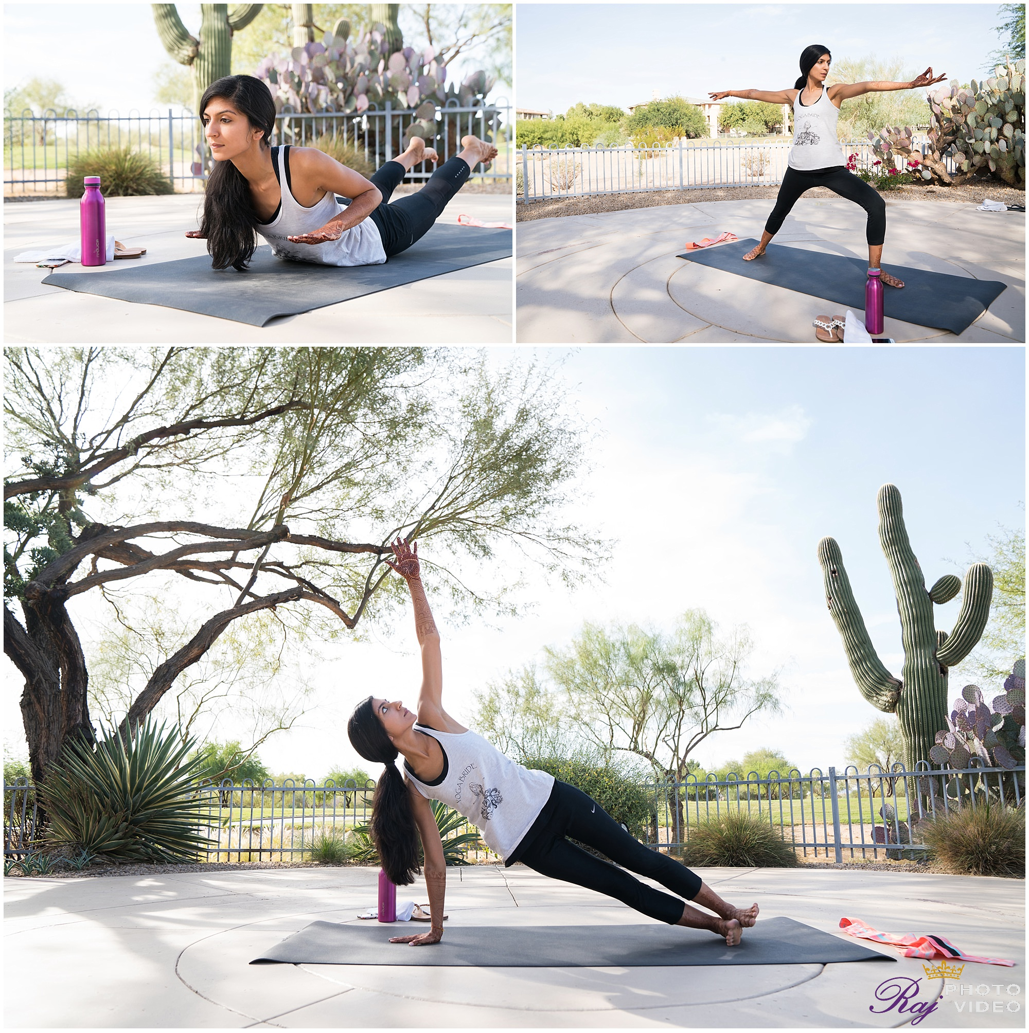 Scottsdale_Marriott_at_McDowell_Mountains_Arizona_Indian_Wedding_Yoga_Bride-25.jpg
