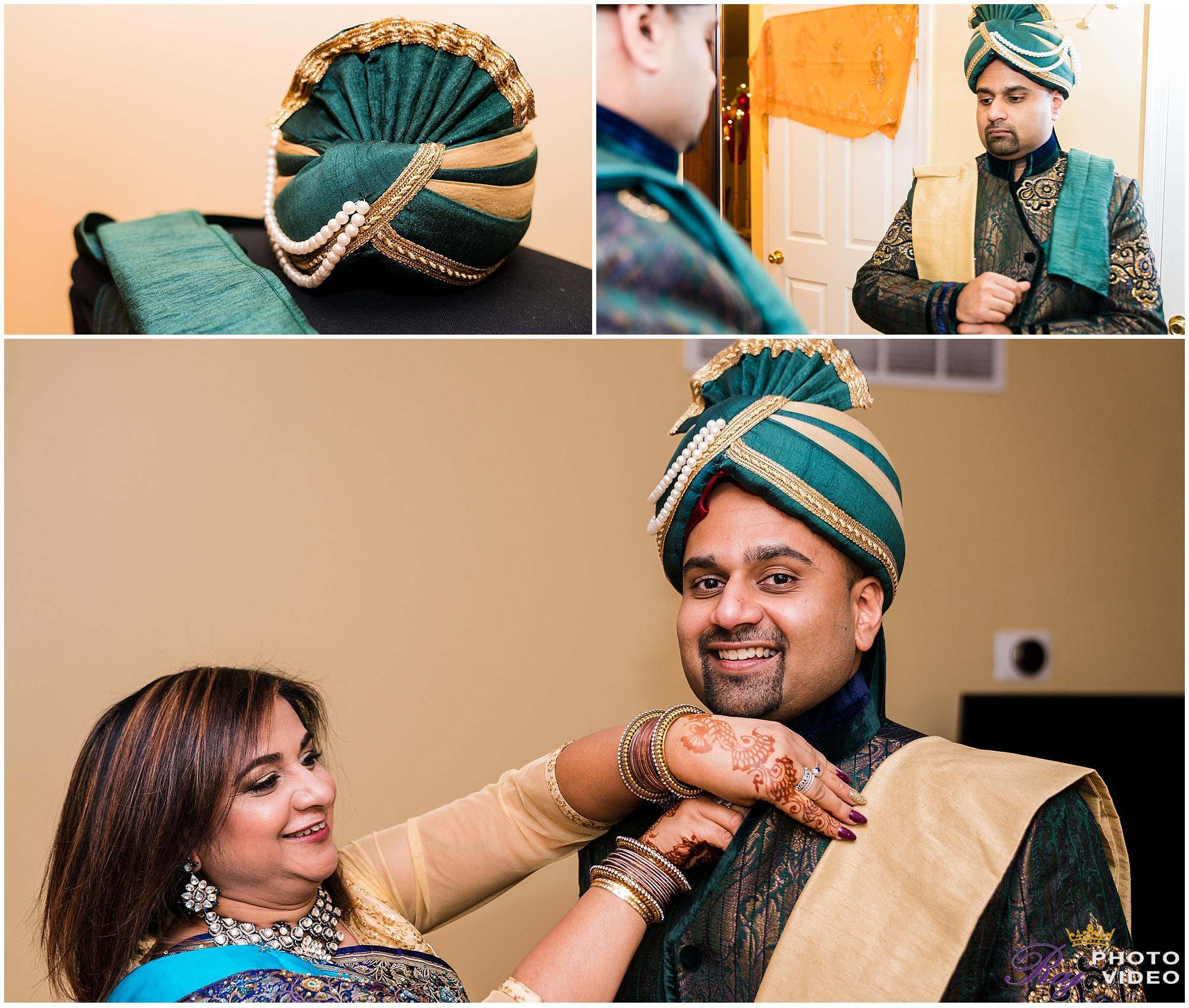 Sri-Guruvaayoorappan-Temple-Marlboro-NJ-Indian-Wedding-Chiyomi-Scott-00001.jpg