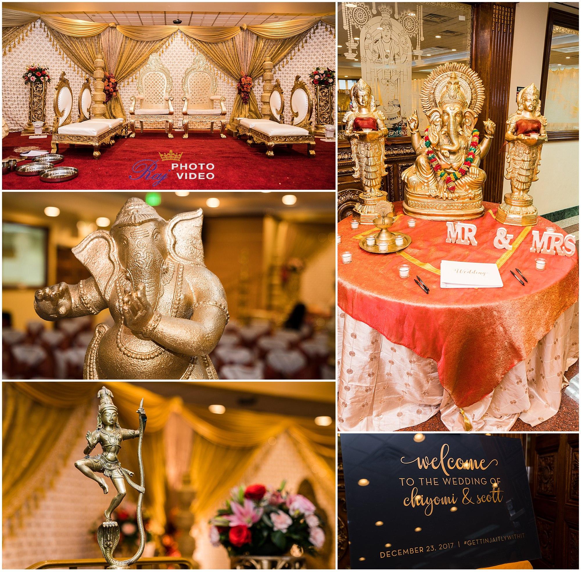 Sri-Guruvaayoorappan-Temple-Marlboro-NJ-Indian-Wedding-Chiyomi-Scott-00003.jpg