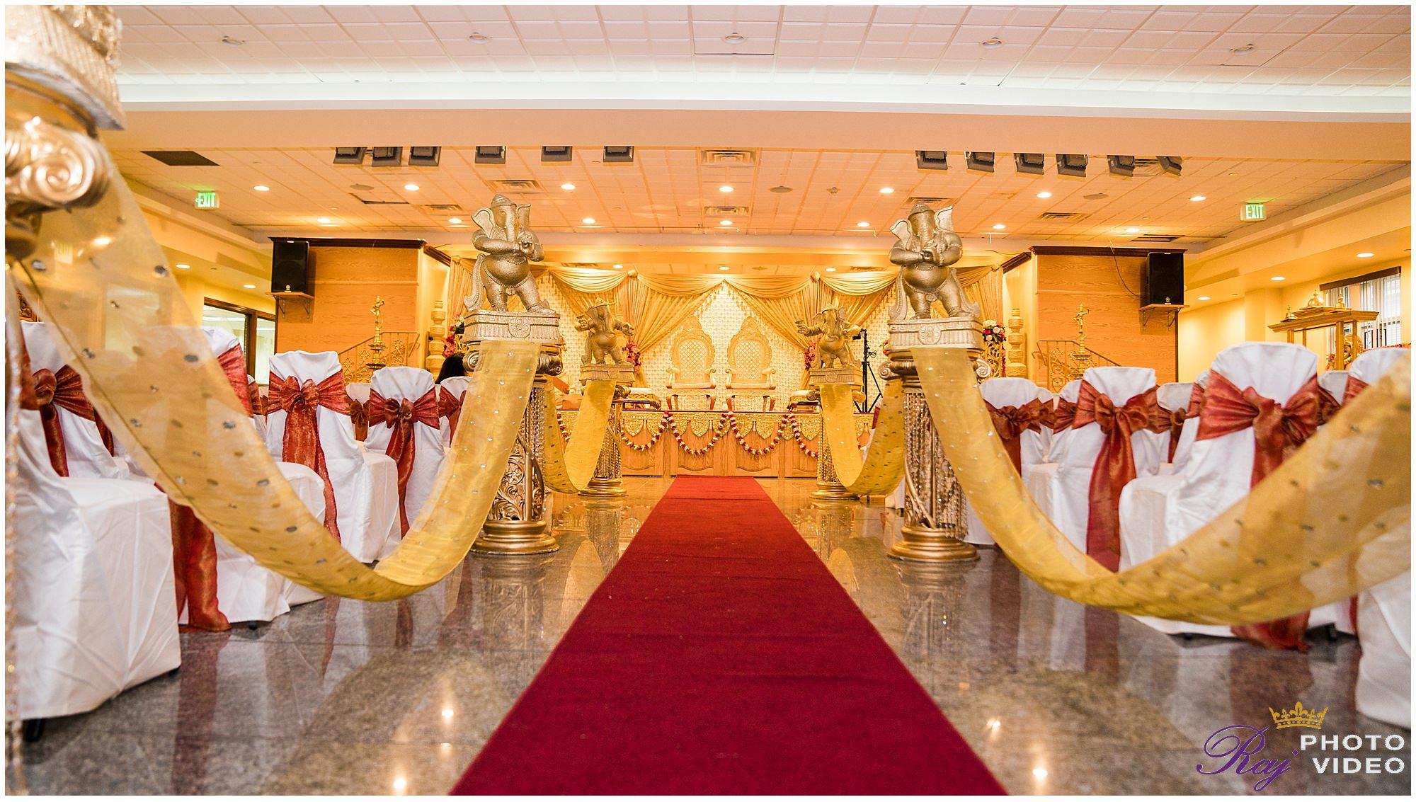 Sri-Guruvaayoorappan-Temple-Marlboro-NJ-Indian-Wedding-Chiyomi-Scott-00004.jpg